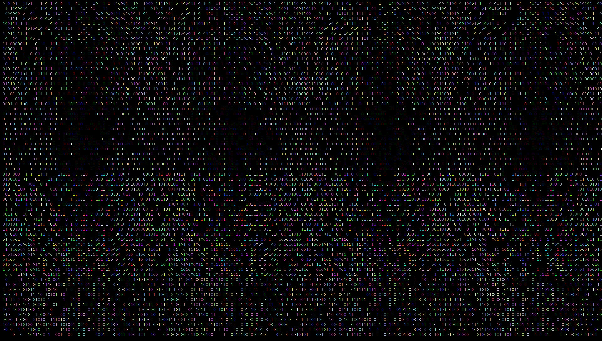 Coding Wallpapers 79 Background Pictures