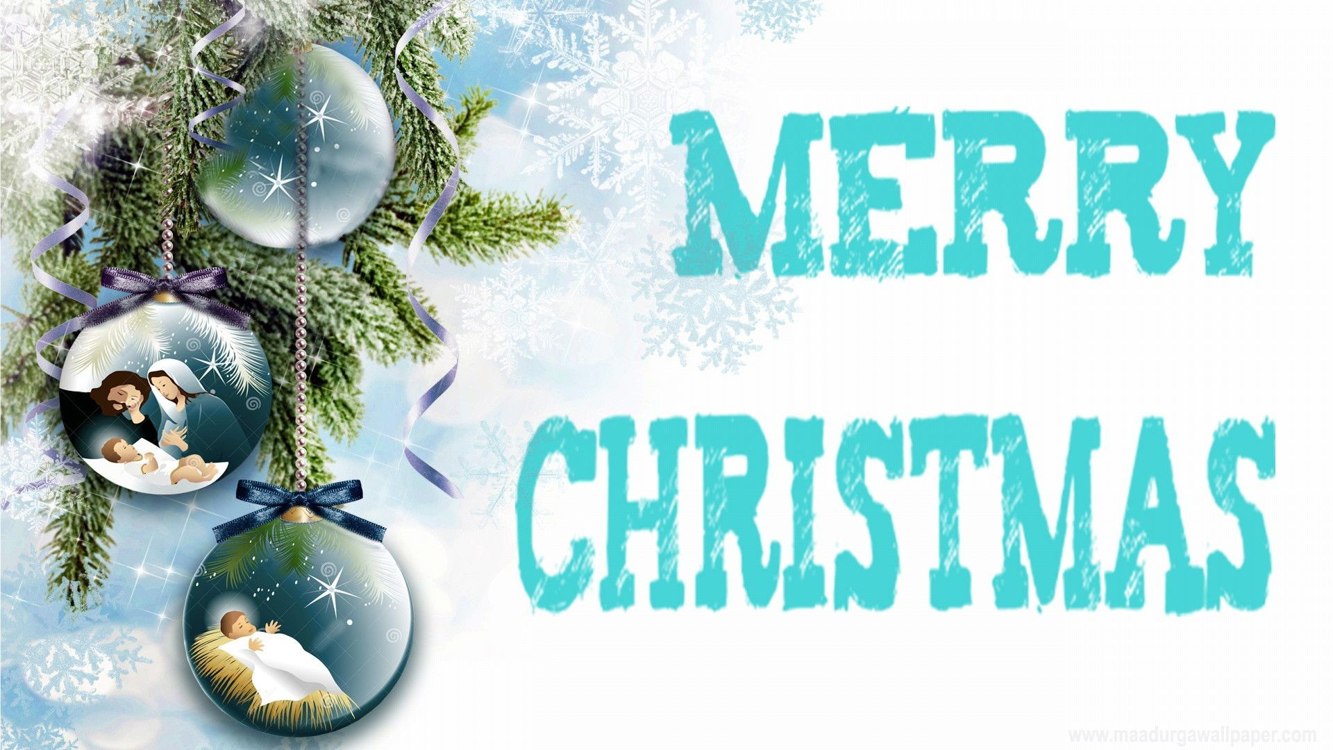 Christmas Jesus Wallpaper.Christmas Jesus Wallpapers 66 Background Pictures