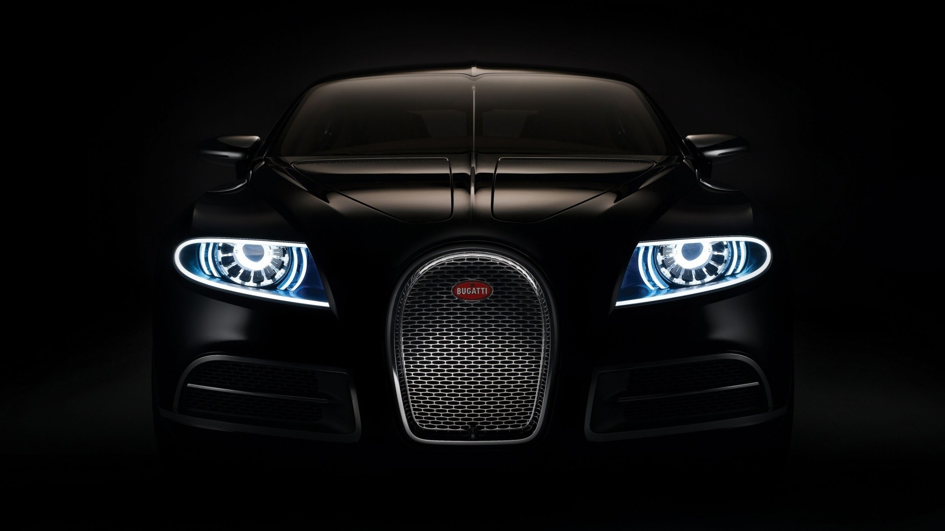 Cool Car Background Wallpapers 76 Background Pictures