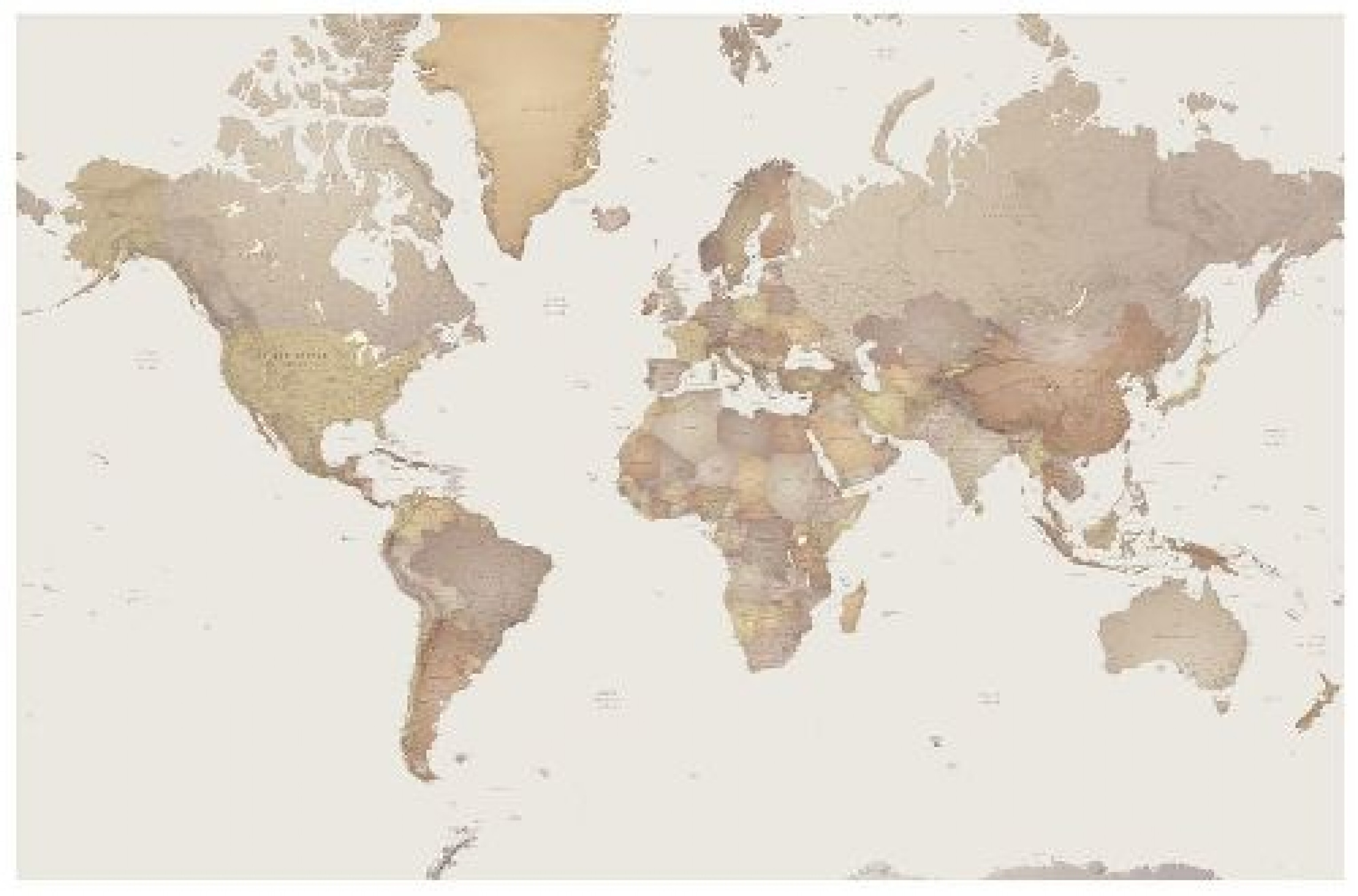 Vintage Map Of World.Vintage Map Wallpapers 60 Background Pictures