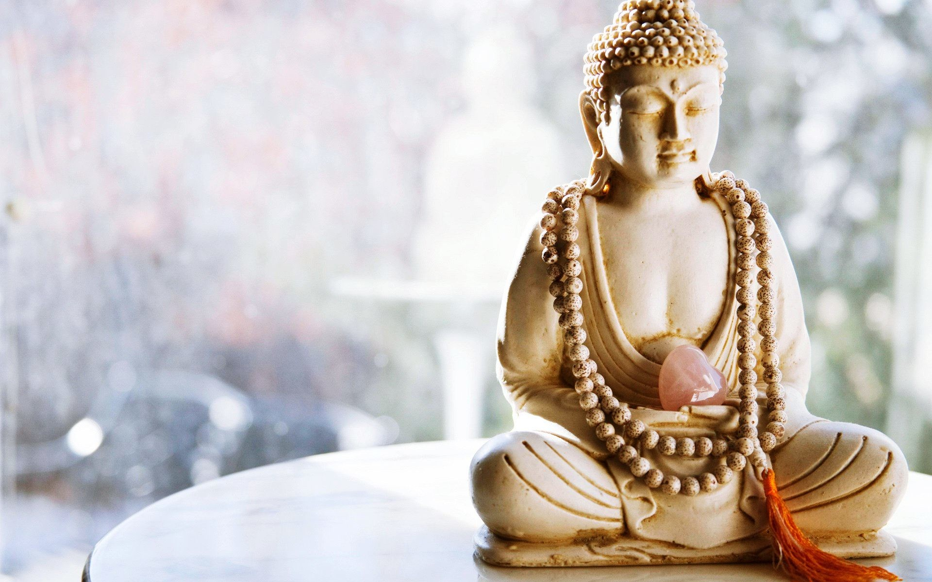 Buddha Wallpapers 76 Background Pictures