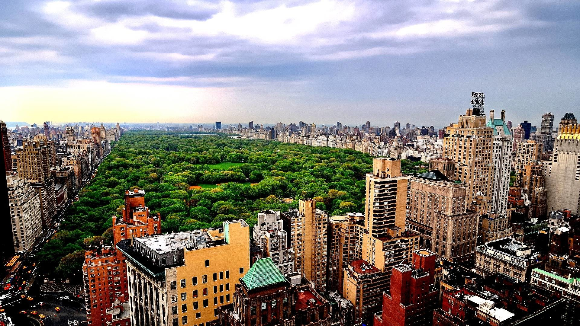 New York 1080p Wallpapers 80 Background Pictures