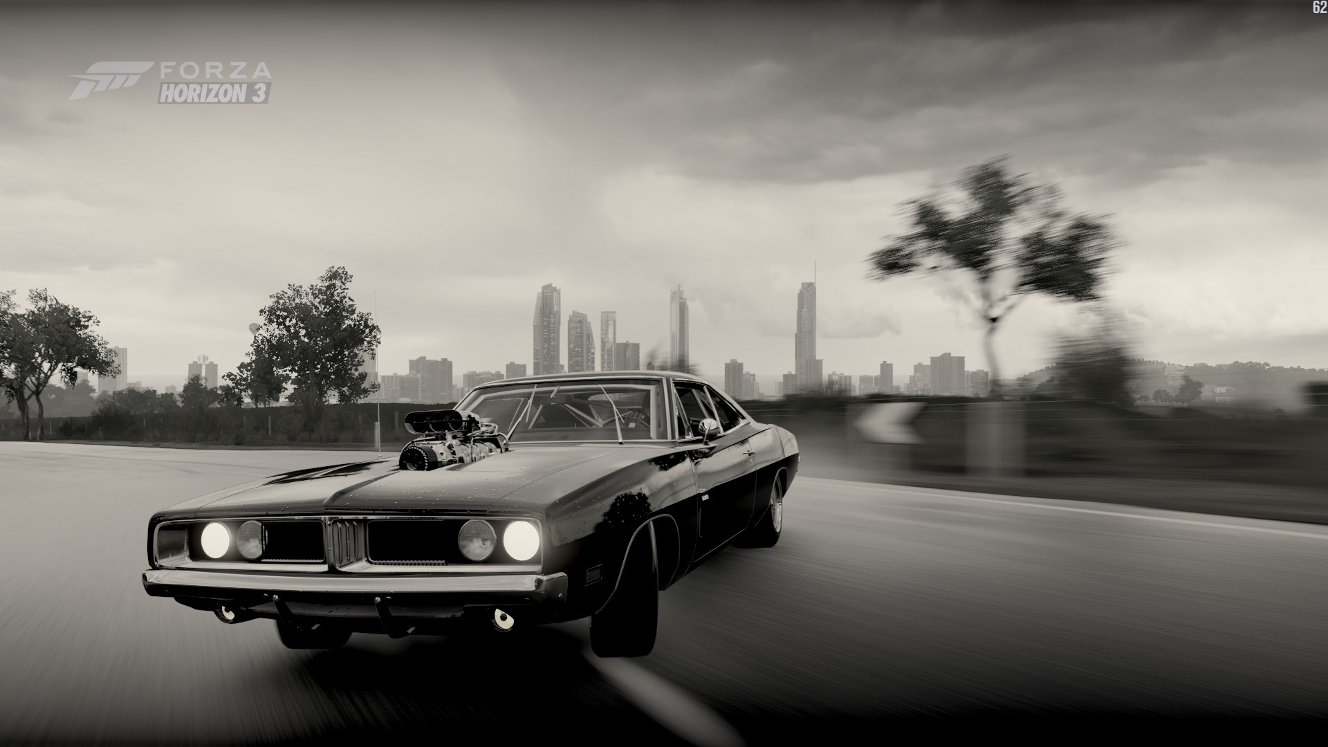 Forza Horizon 3 Wallpapers (90+ background pictures)