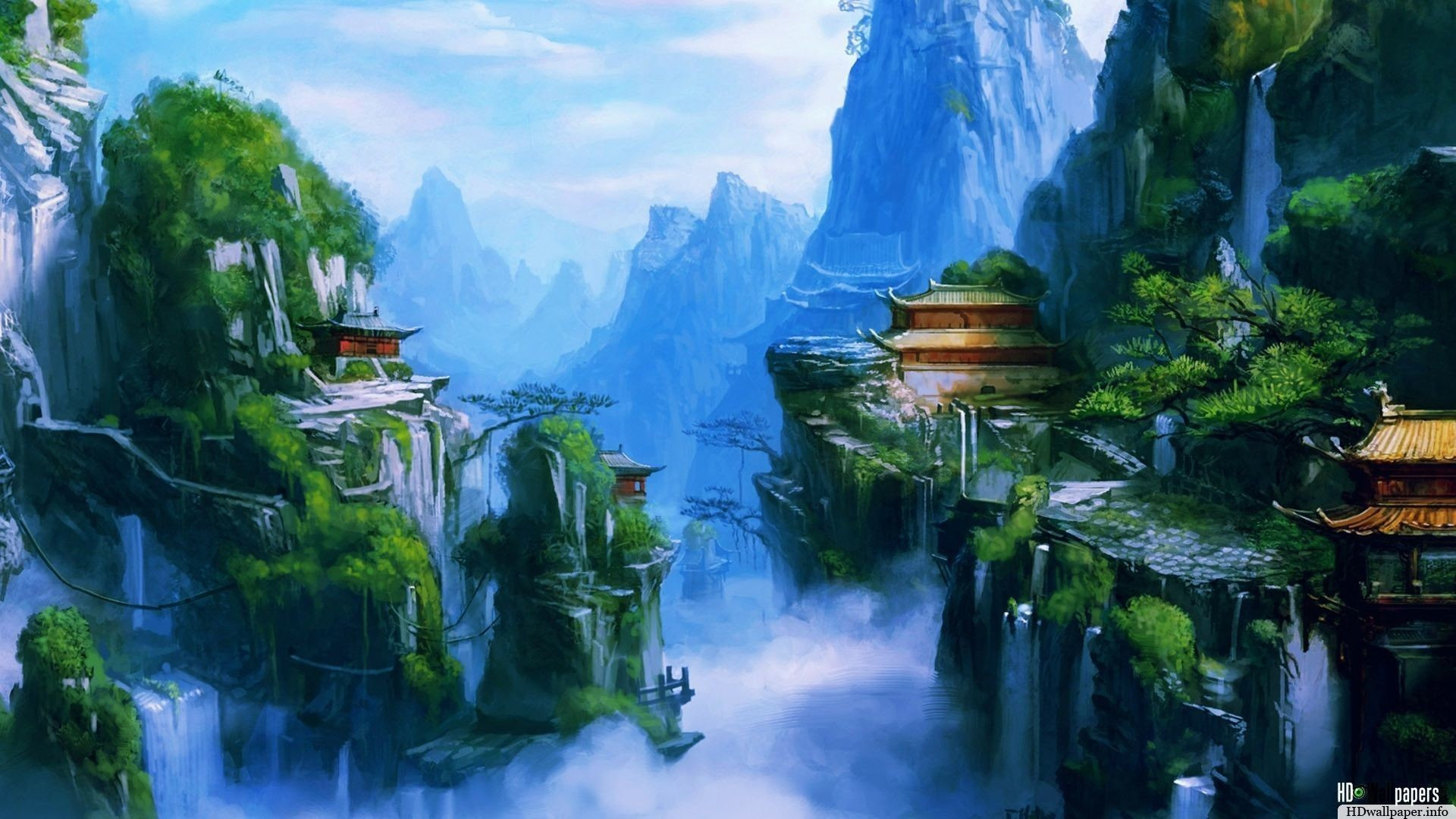 Full Screen Hd Wallpapers 80 Background Pictures
