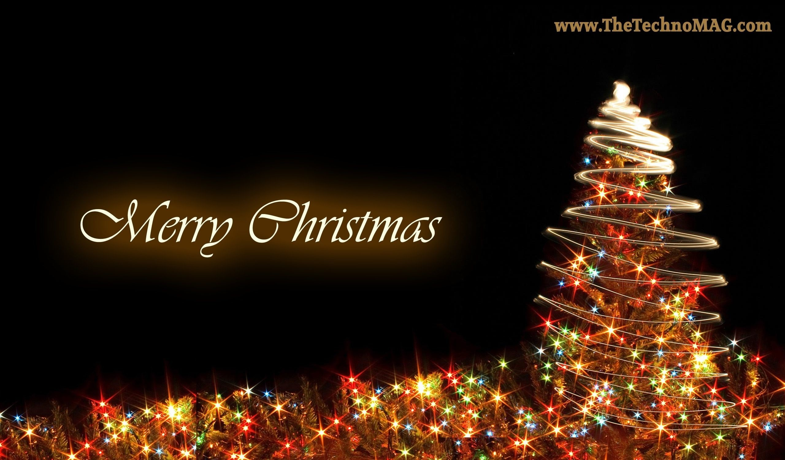 Christmas 3d Wallpapers 60 Background Pictures