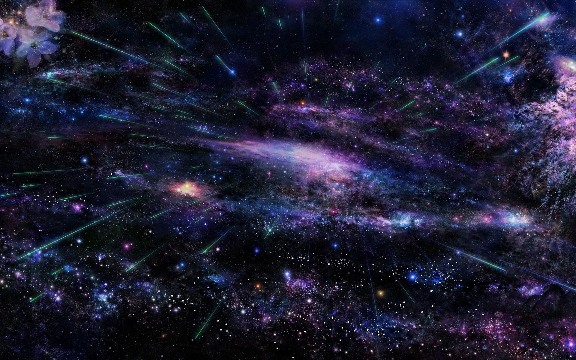 Universe Wallpapers Hd 76 Background Pictures