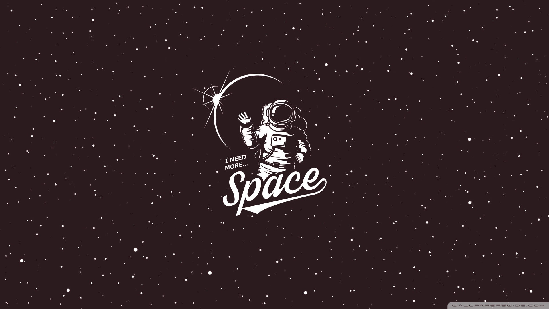 4k Wallpapers Space 73 Background Pictures