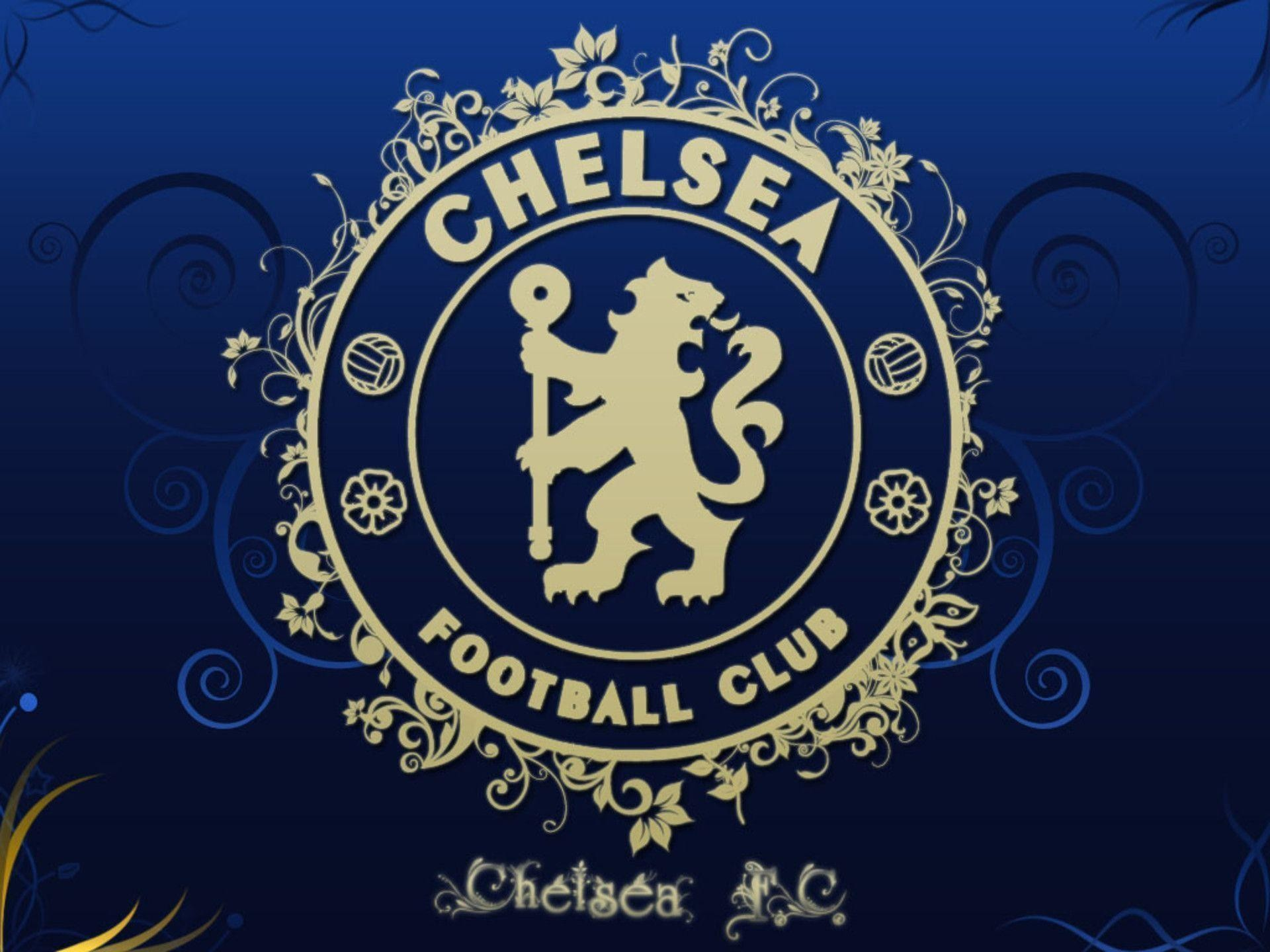 Chelsea Wallpapers 2017 HD (70+ background pictures)
