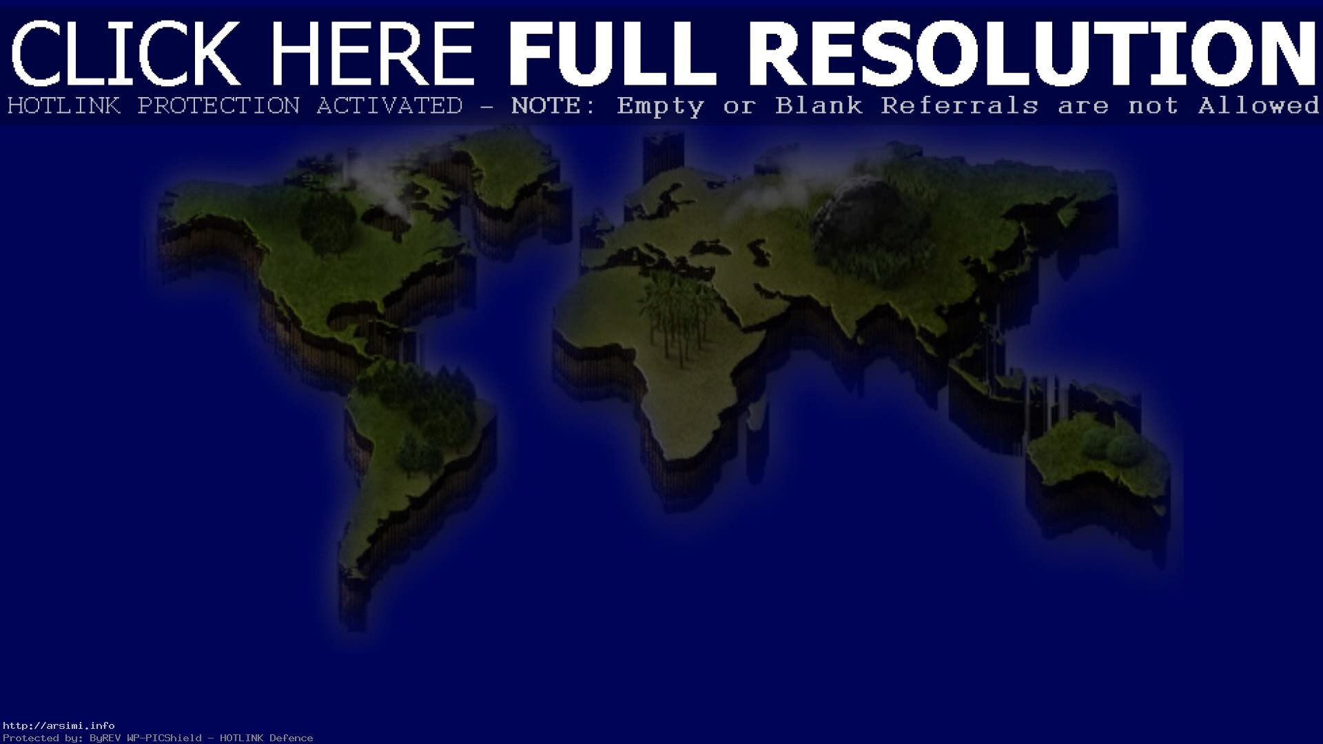 Global map wallpapers 58 background pictures 3d world map hd wallpaper best of the inside global gumiabroncs Choice Image