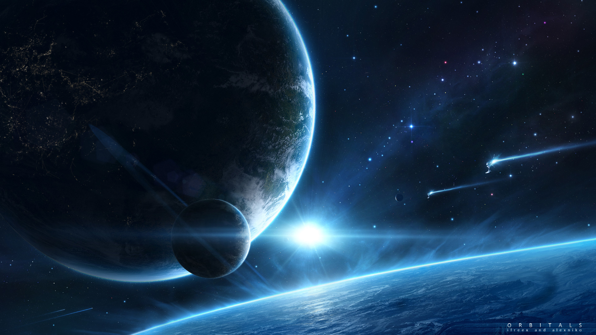 1080p wallpapers space 89 background pictures - Space backgrounds 1920x1080 ...