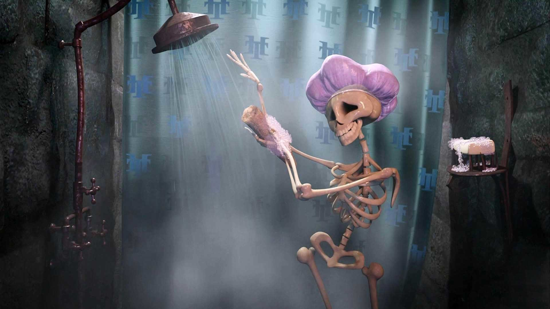 Halloween Spooky Wallpaper.Scary Halloween Wallpapers Hd 68 Background Pictures