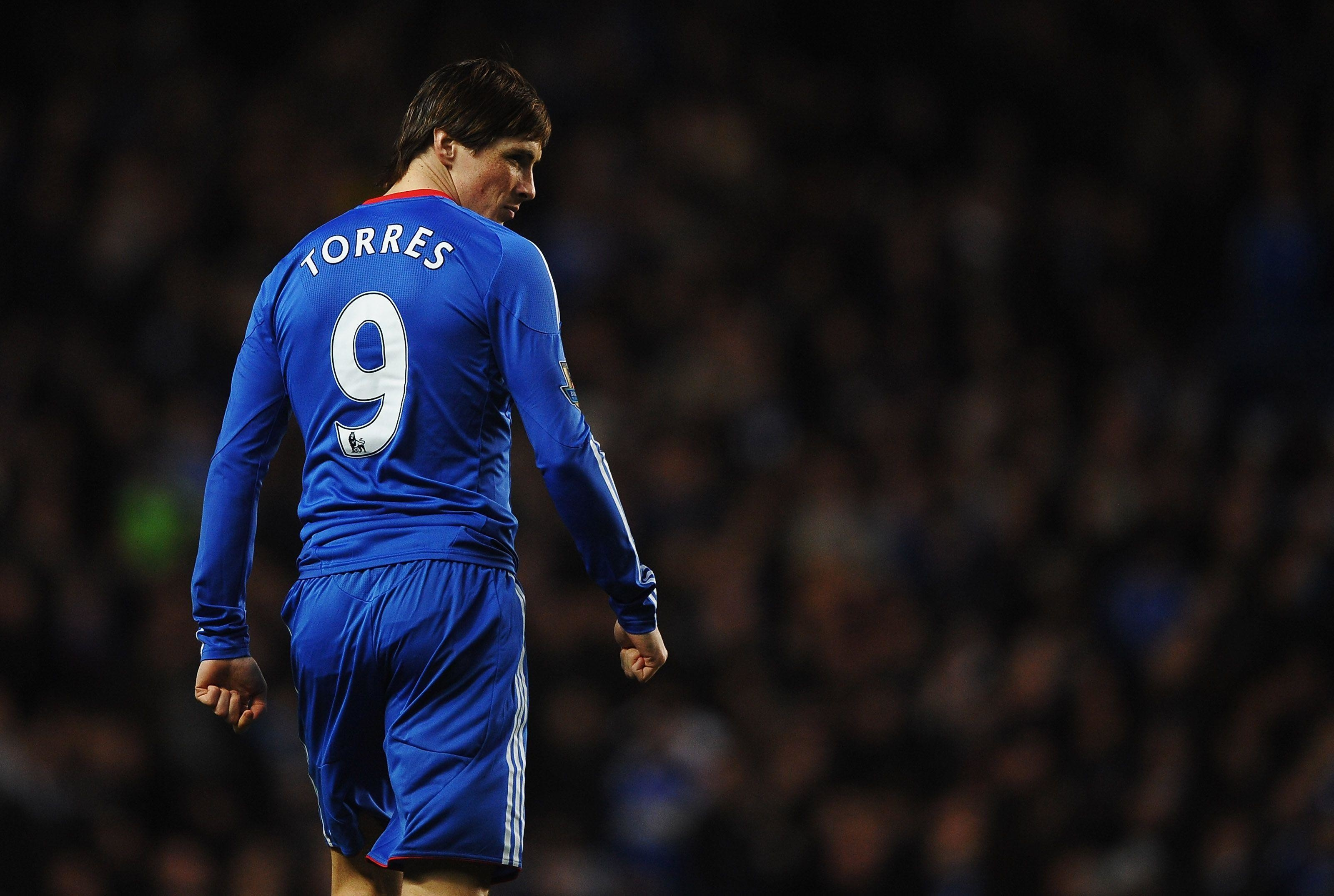 3200x2150 Fernando Torres Hd Wallpapers Wallpaper Cave Football World Fernando Torres Chelsea Striker Hd Wallpapers 2012
