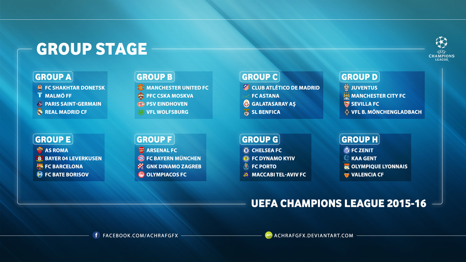 Champions League Wallpapers 76 Background Pictures