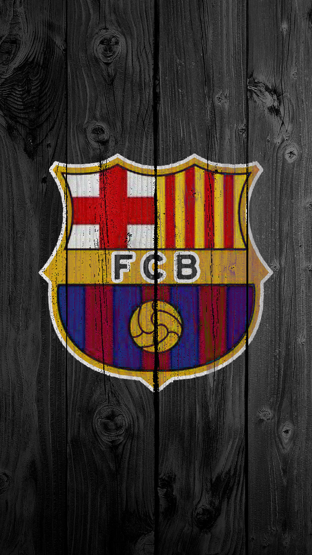 1080x1920 Barca Wallpapers For Iphone
