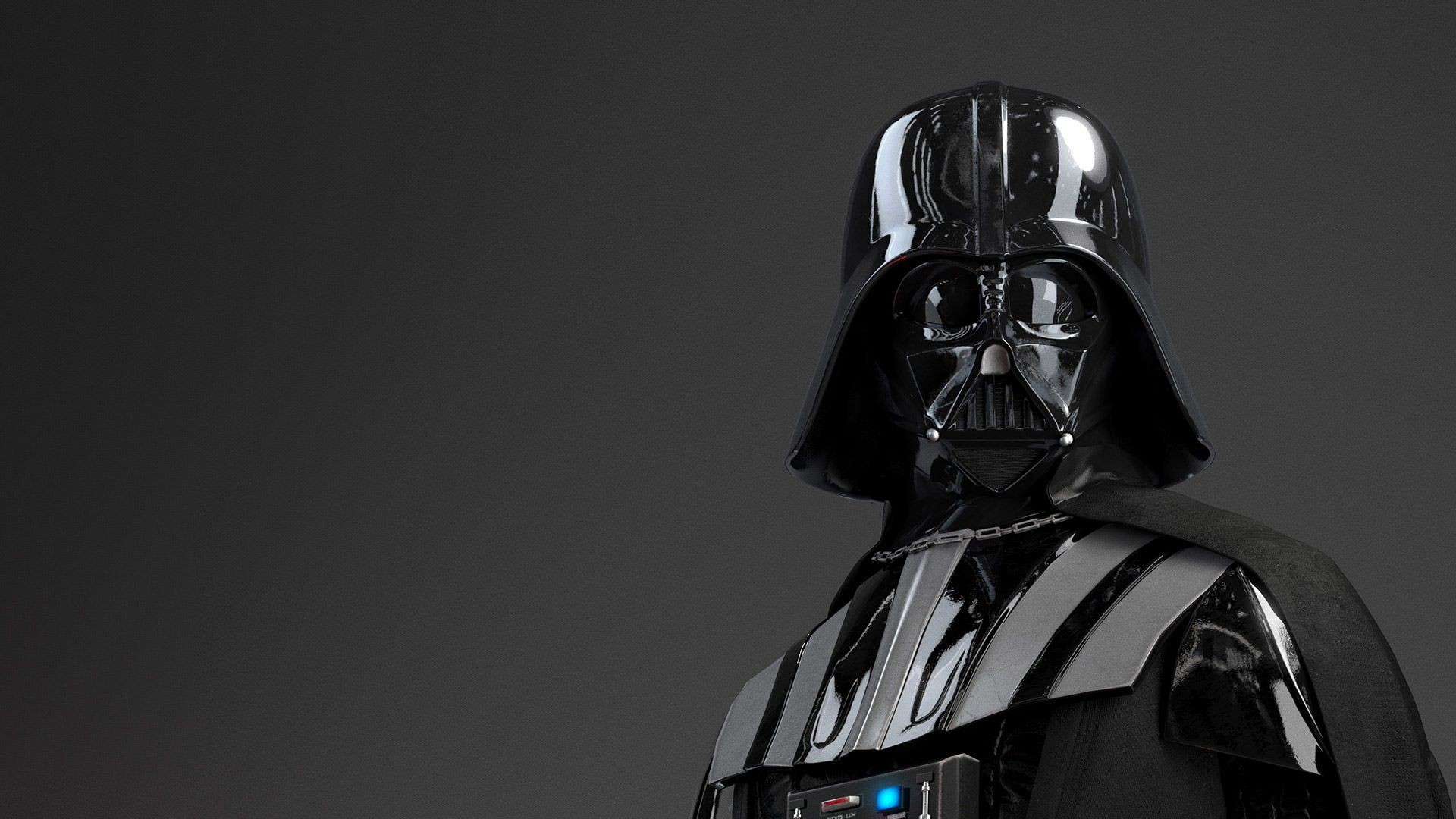 Darth Vader Wallpapers 75 Background Pictures