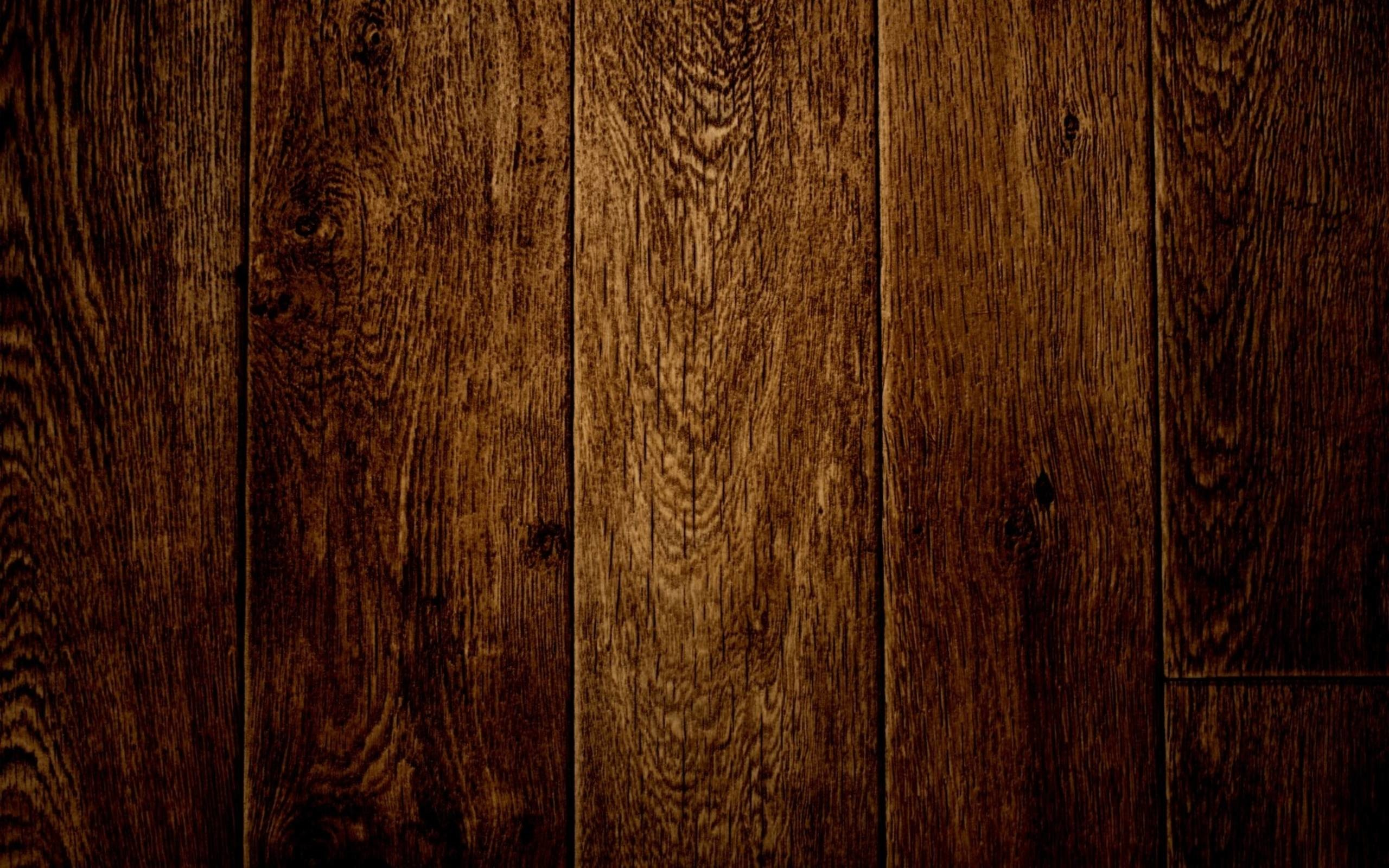Wood Grain Desktop Wallpapers 71 Background Pictures
