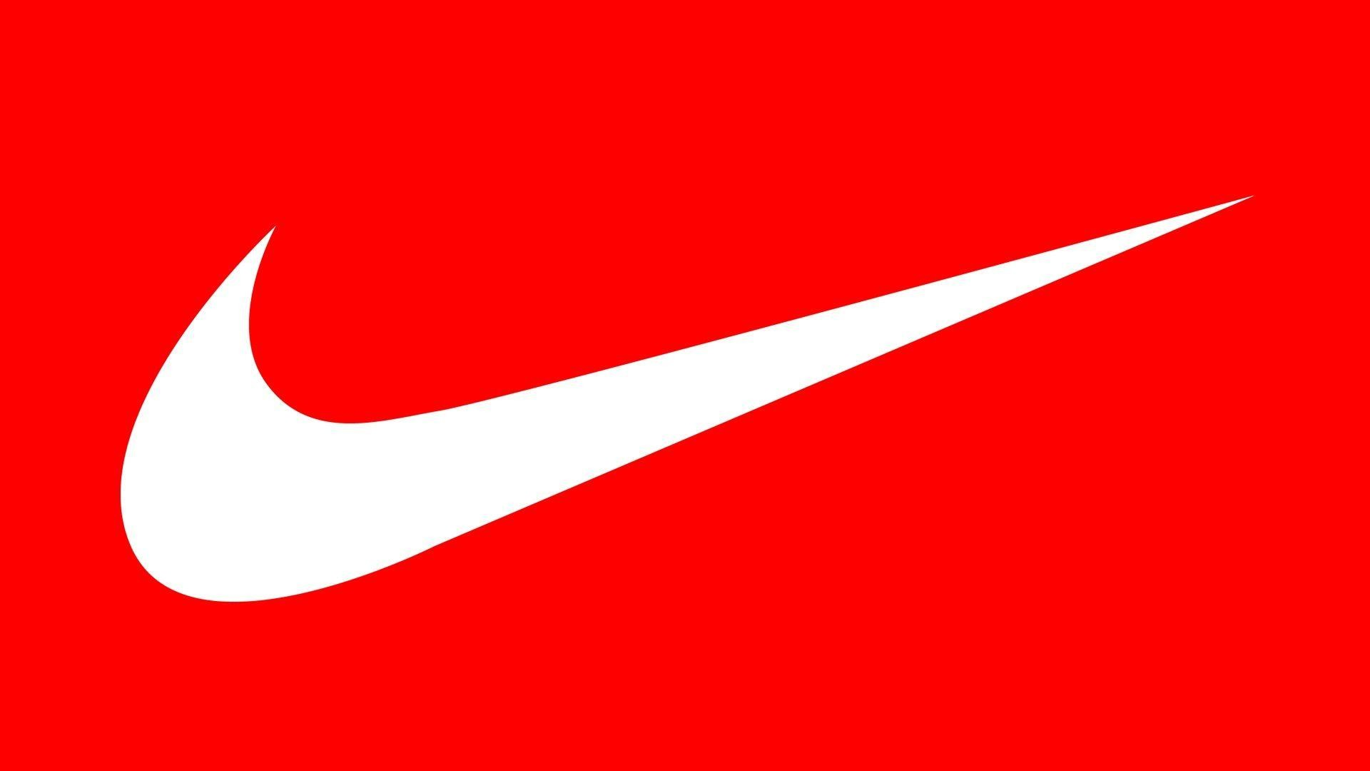 Nike Wallpapers HD 2018 (81+ background pictures)