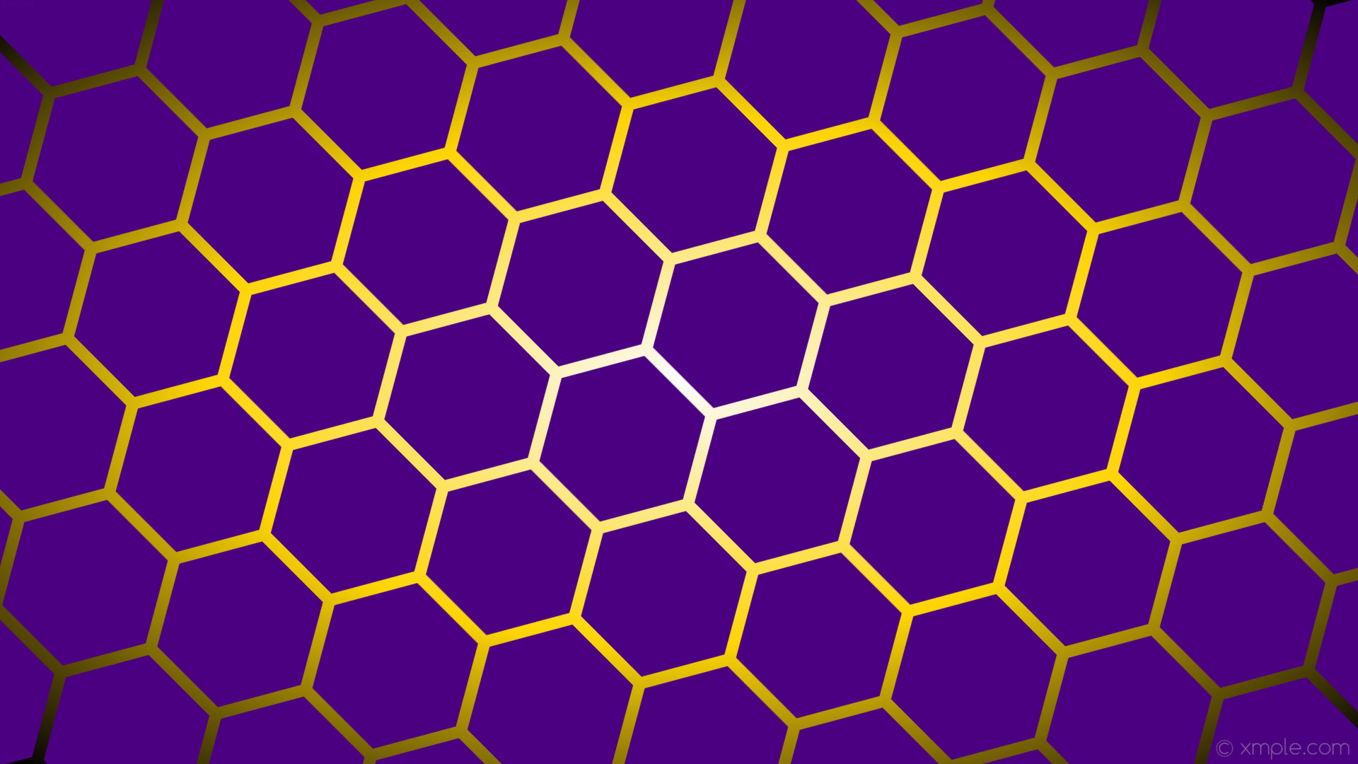purple and gold wallpapers 43 background pictures