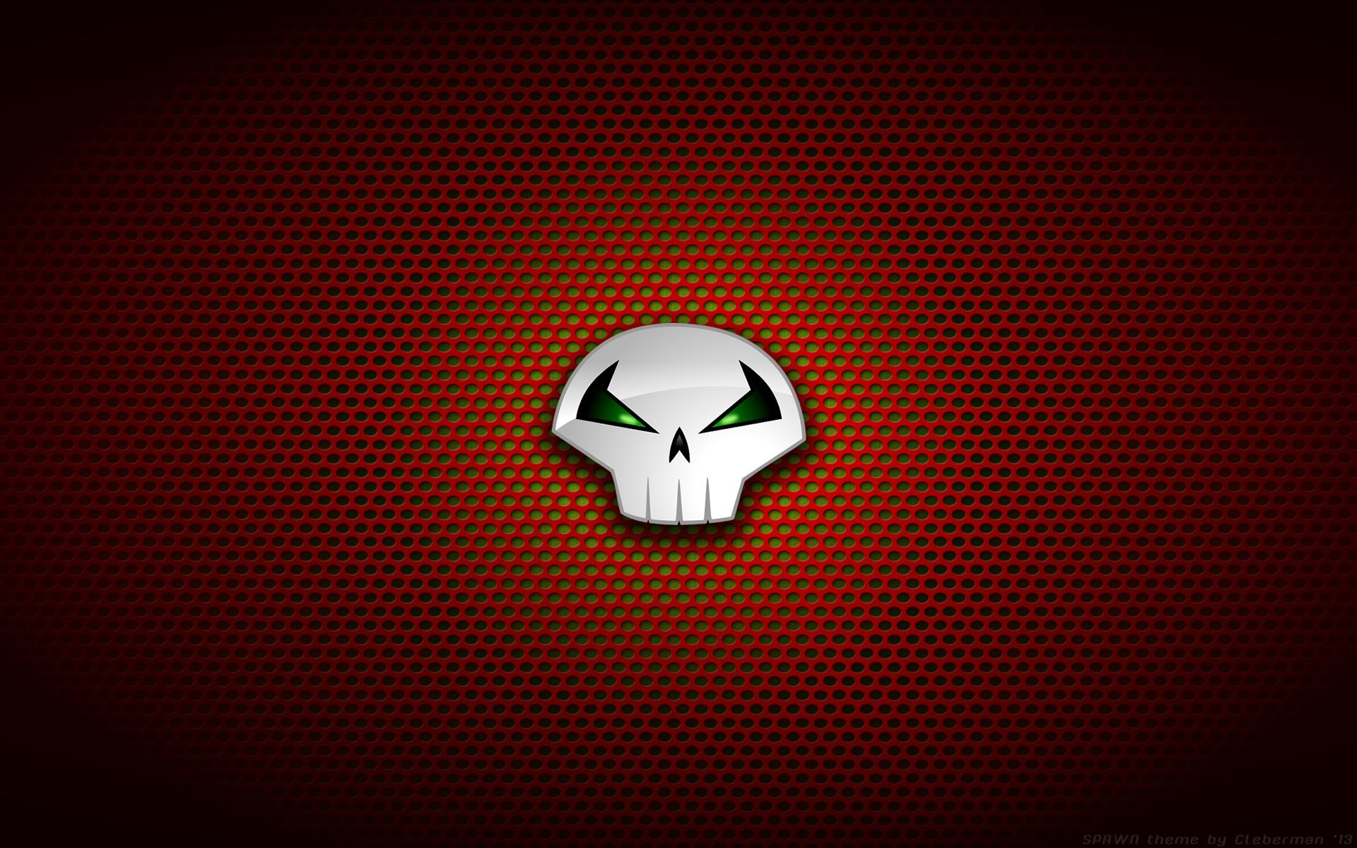 The Punisher Skull Wallpapers (73+ background pictures)