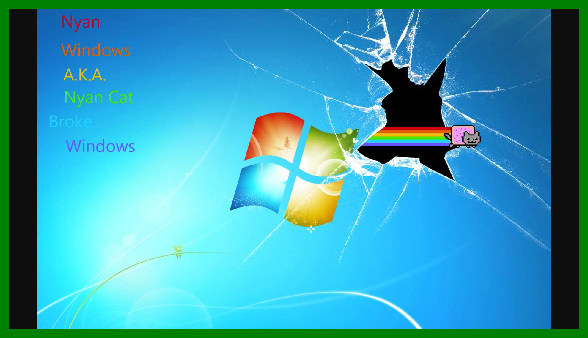 Nyan Cat Wallpapers 81 Background Pictures