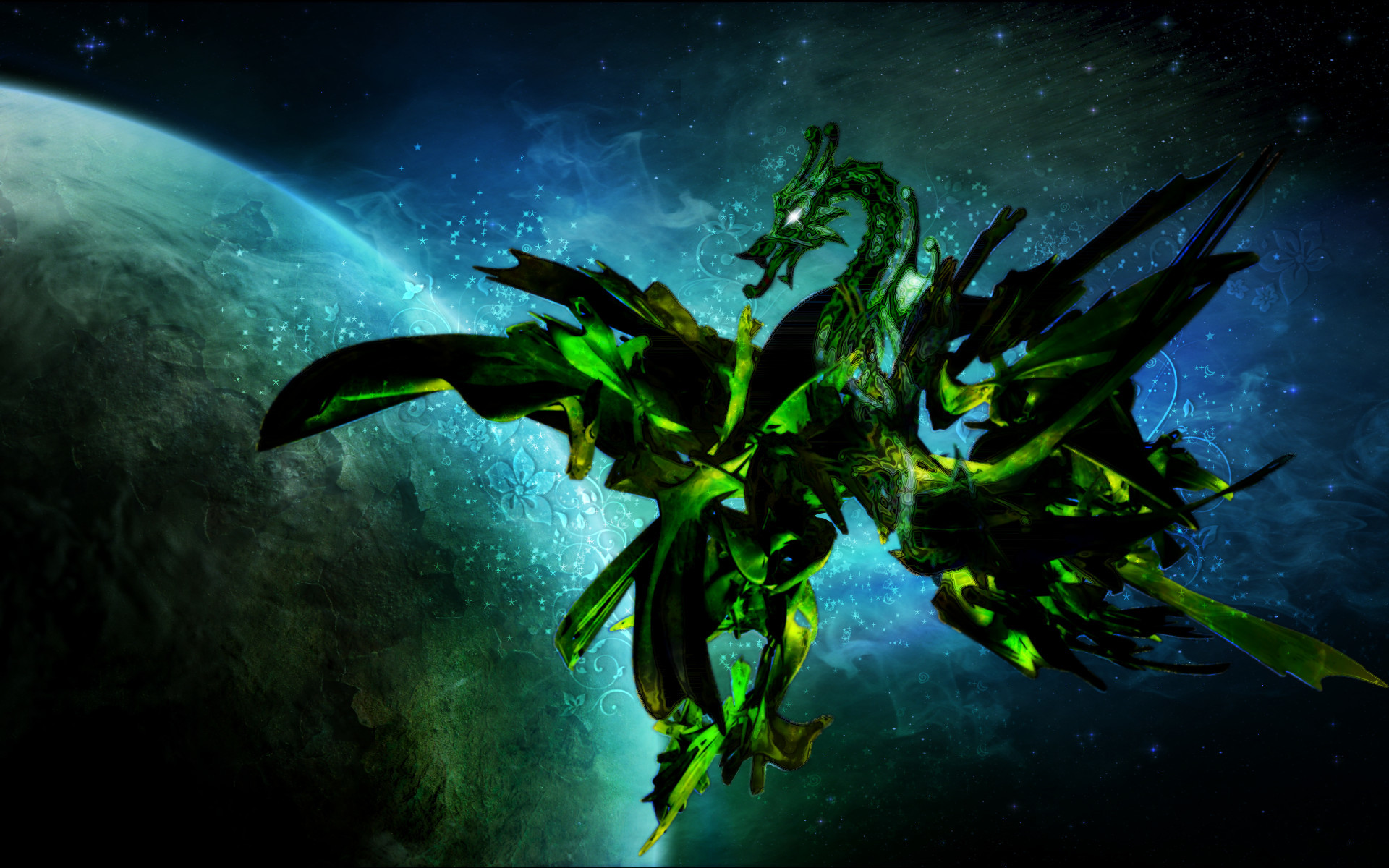 1920x1080 Images For Dragons Wallpapers 3d