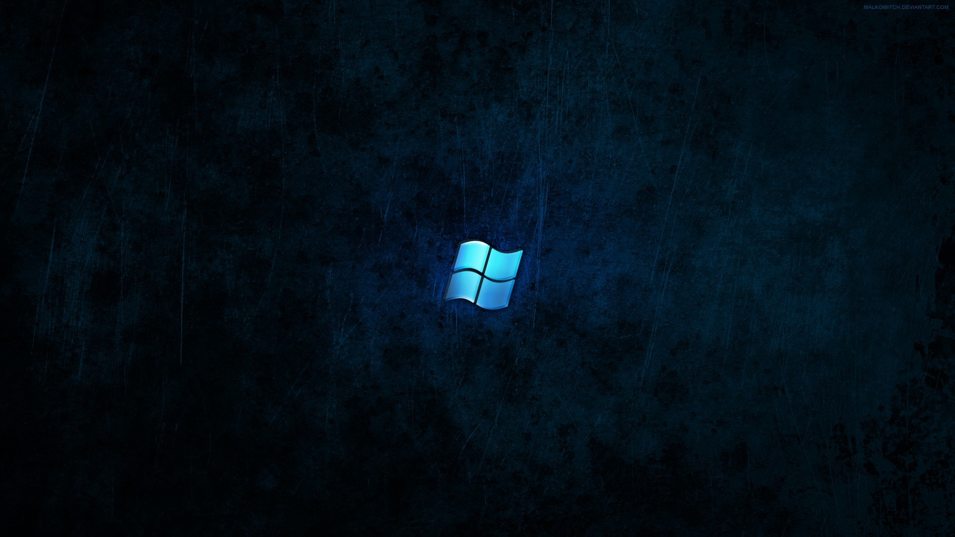 Windows Wallpapers Hd 80 Background Pictures
