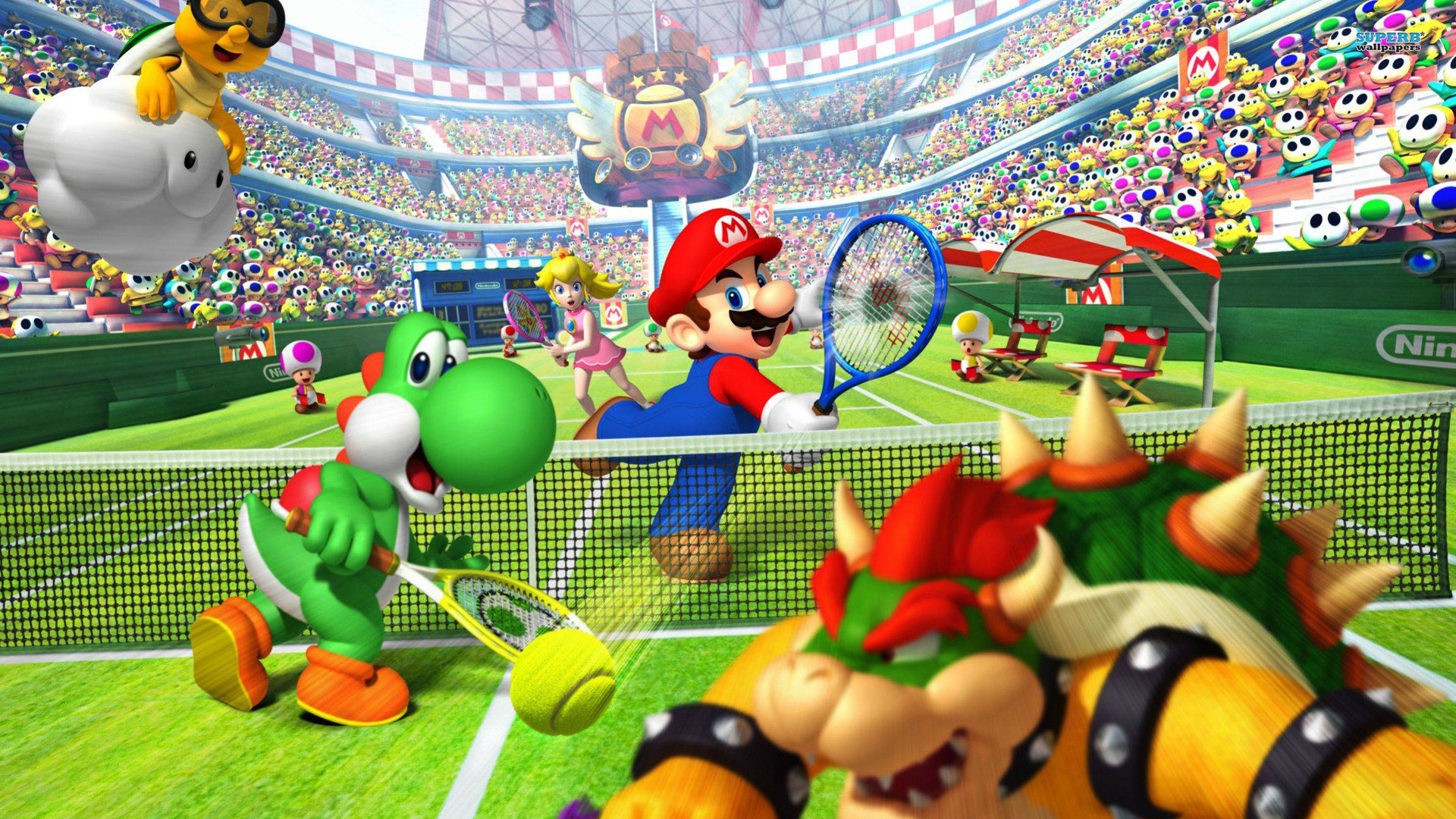 Mario Wallpapers 70 Background Pictures