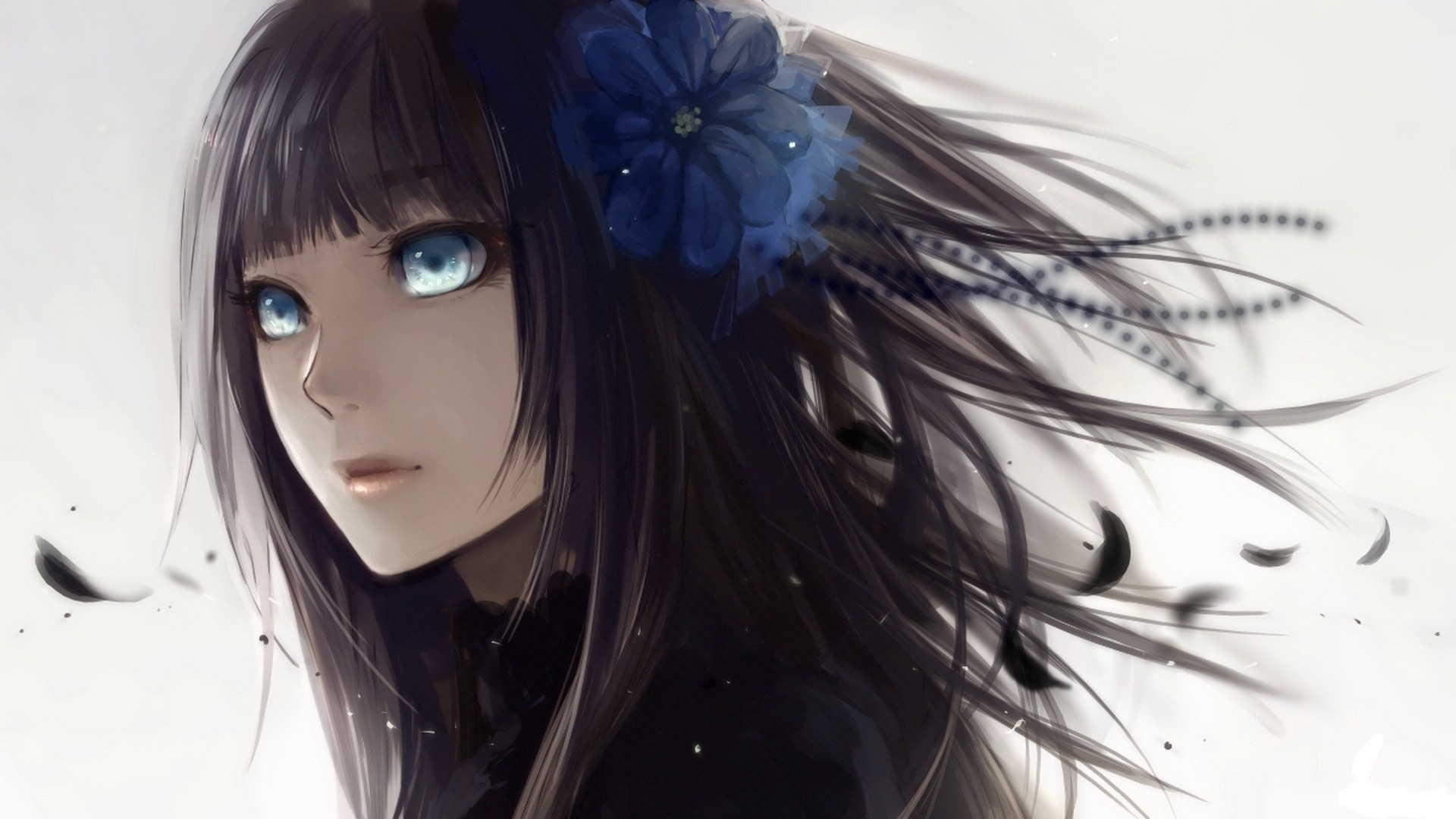 Emo anime wallpapers 65 background pictures - Cool wallpapers emo ...