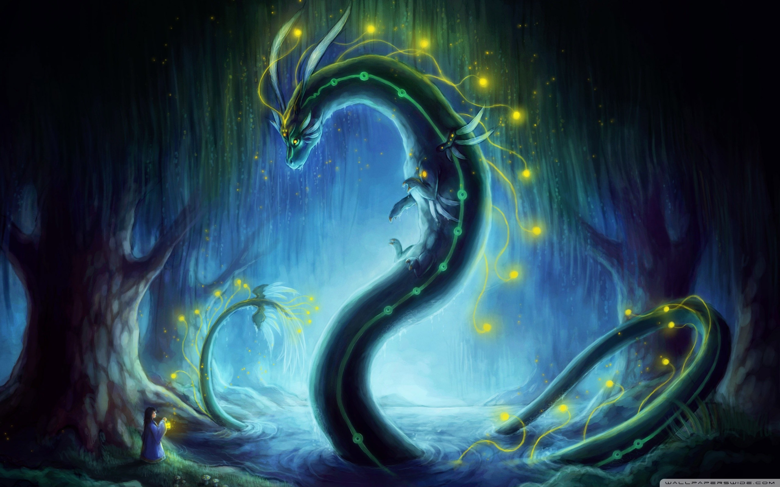 Cool Dragon Wallpapers 71 Background Pictures