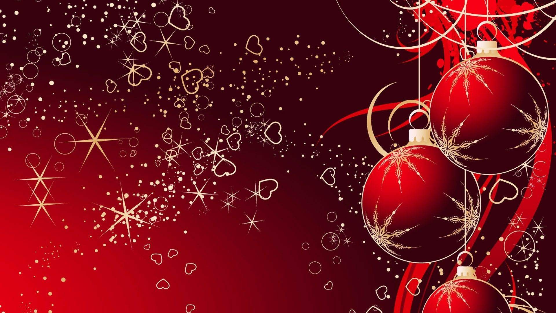 1920x1200 merry christmas background wallpaper merry christmas wallpaper 19