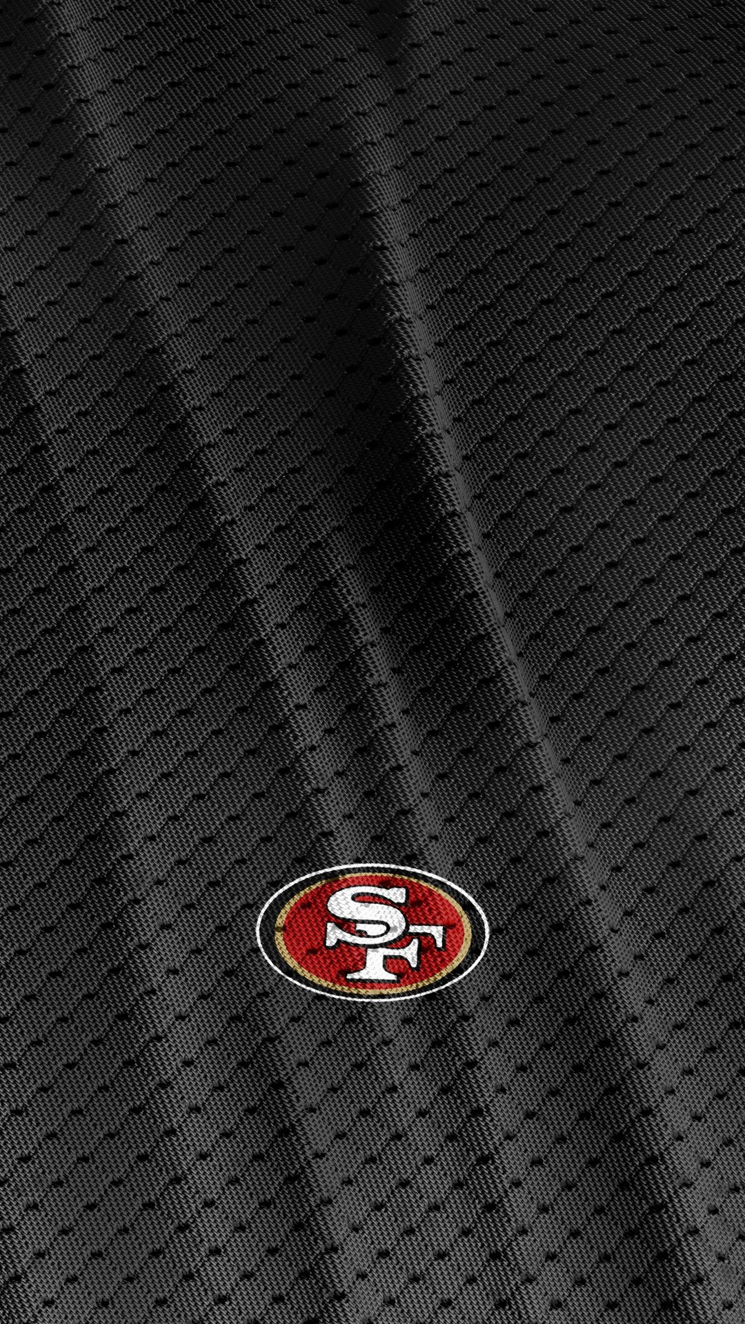 49ers Wallpapers 76 Background Pictures