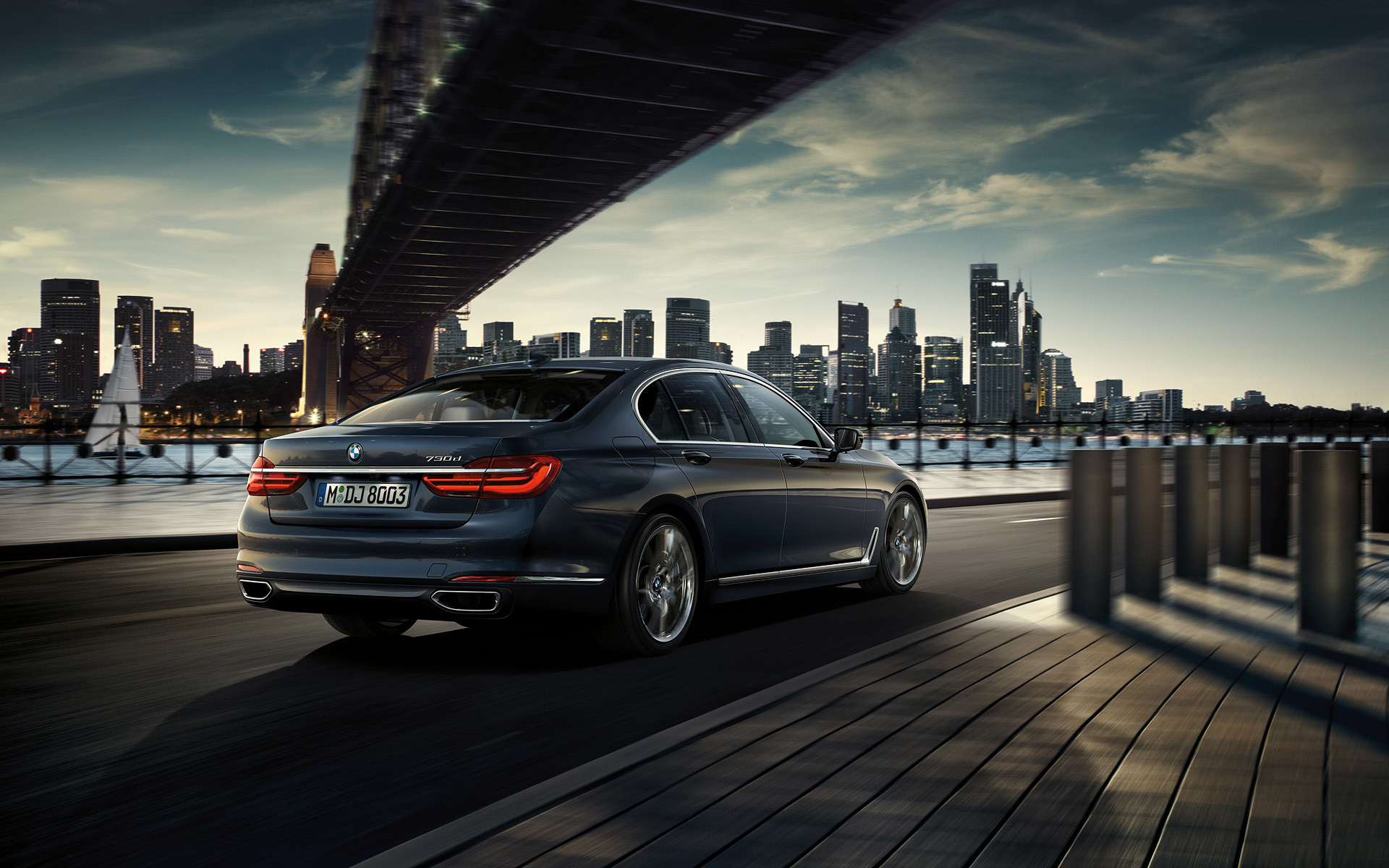 Bmw Pics Wallpapers 69 Background Pictures