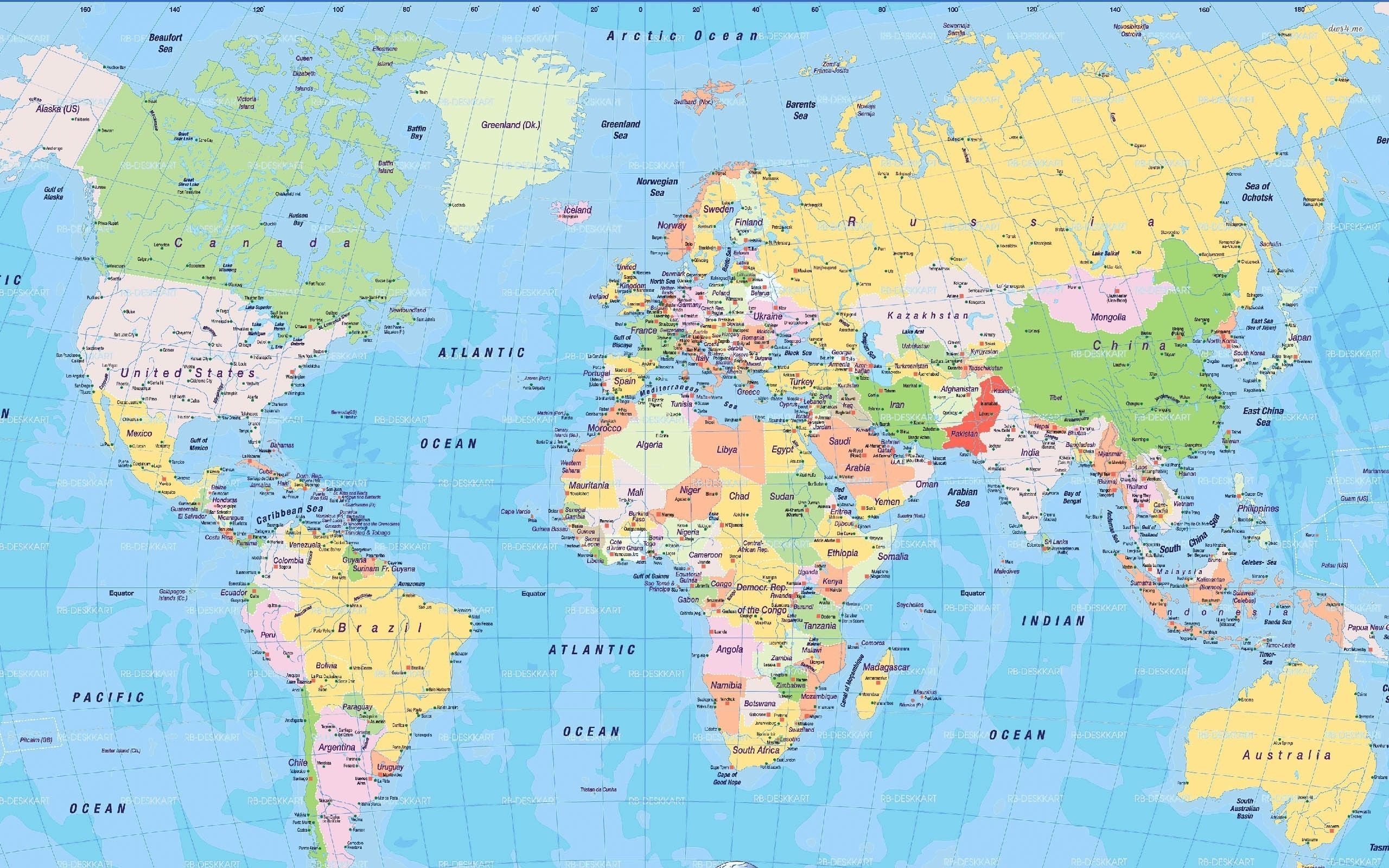 World map wallpapers 66 background pictures 1920x1080 cool world map desktop wallpaper free download widescreen and hd gumiabroncs Image collections
