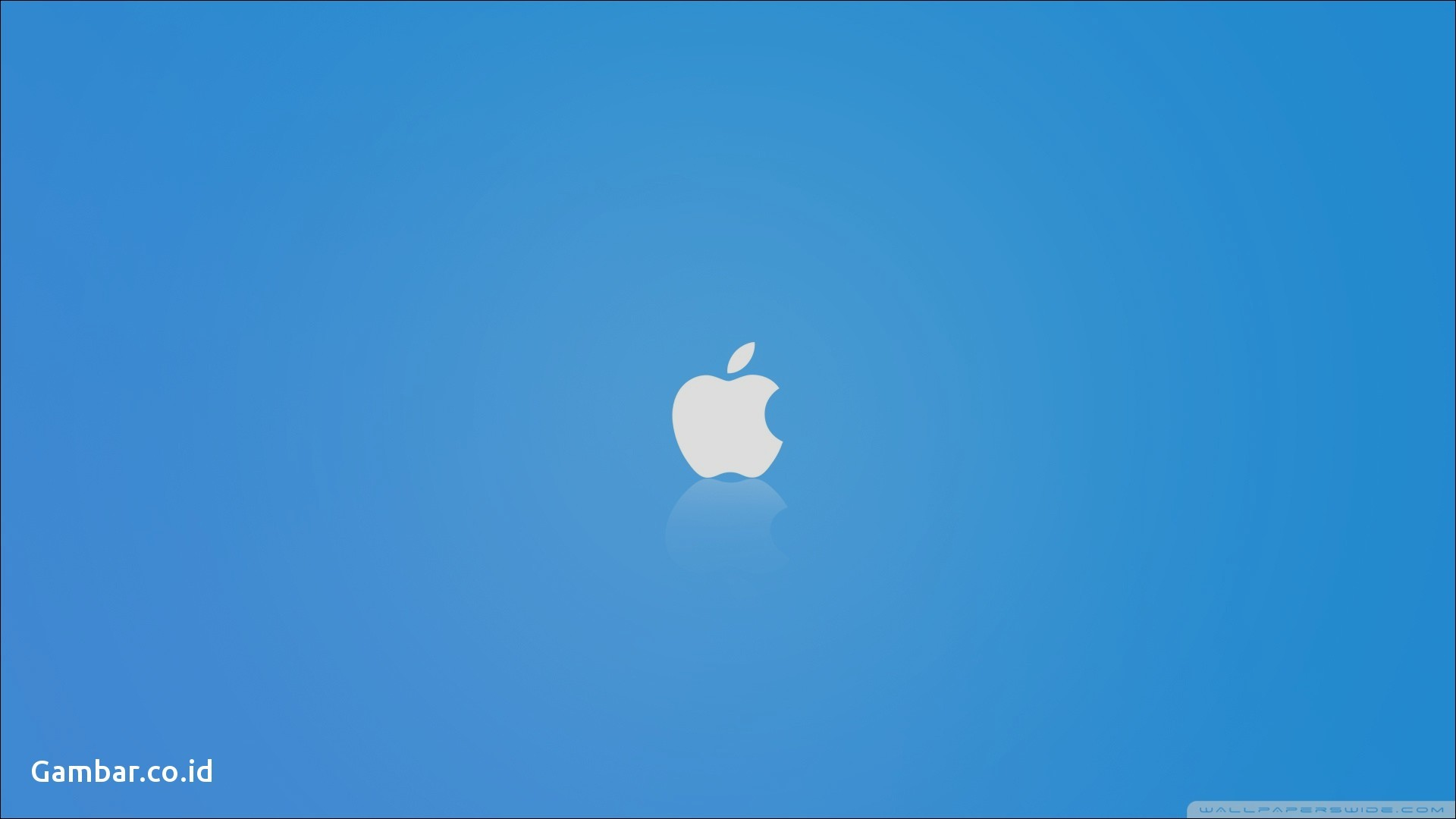 cool apple logo wallpapers (80+ background pictures)