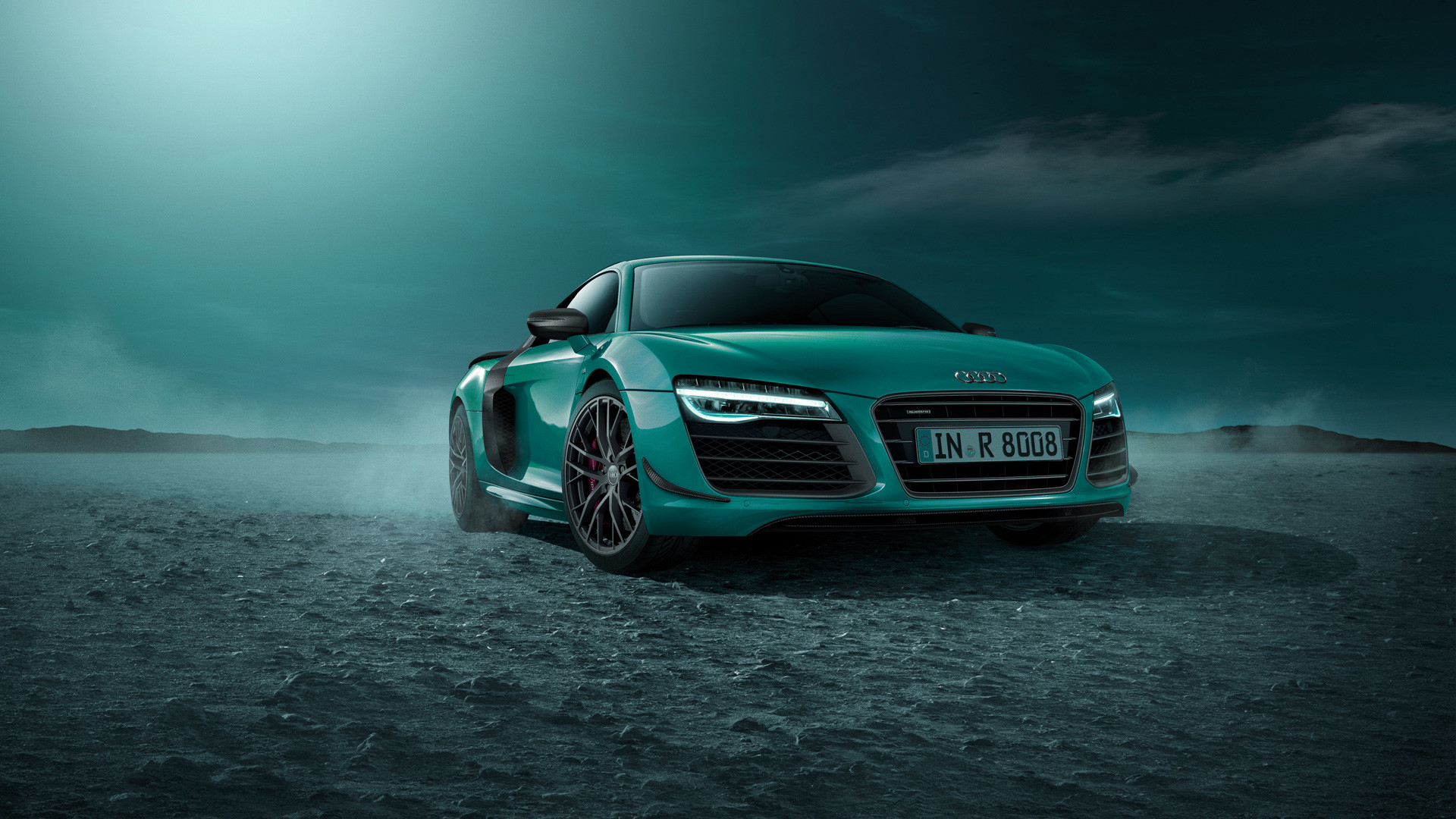 Audi Cars Wallpapers (73+ background pictures)