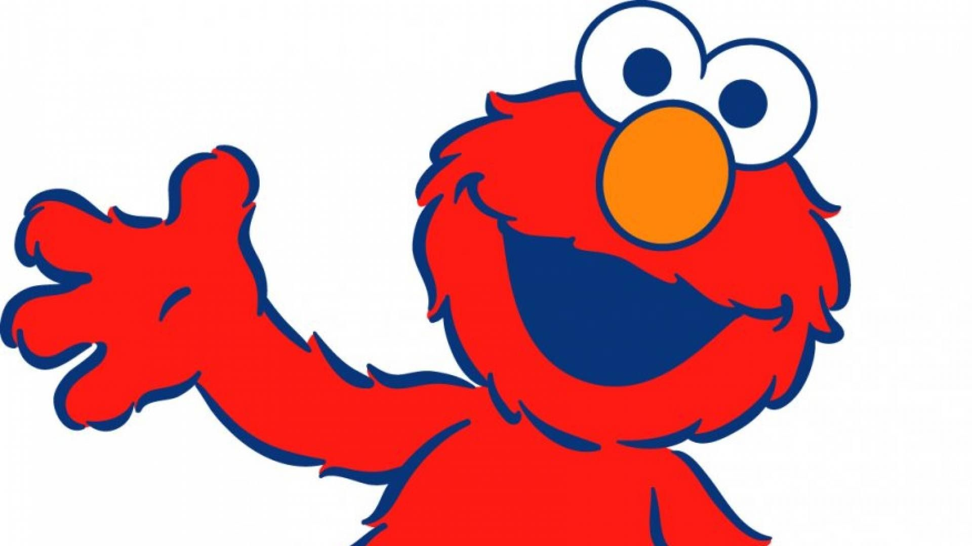 Sesame Street Wallpapers 67 Background Pictures
