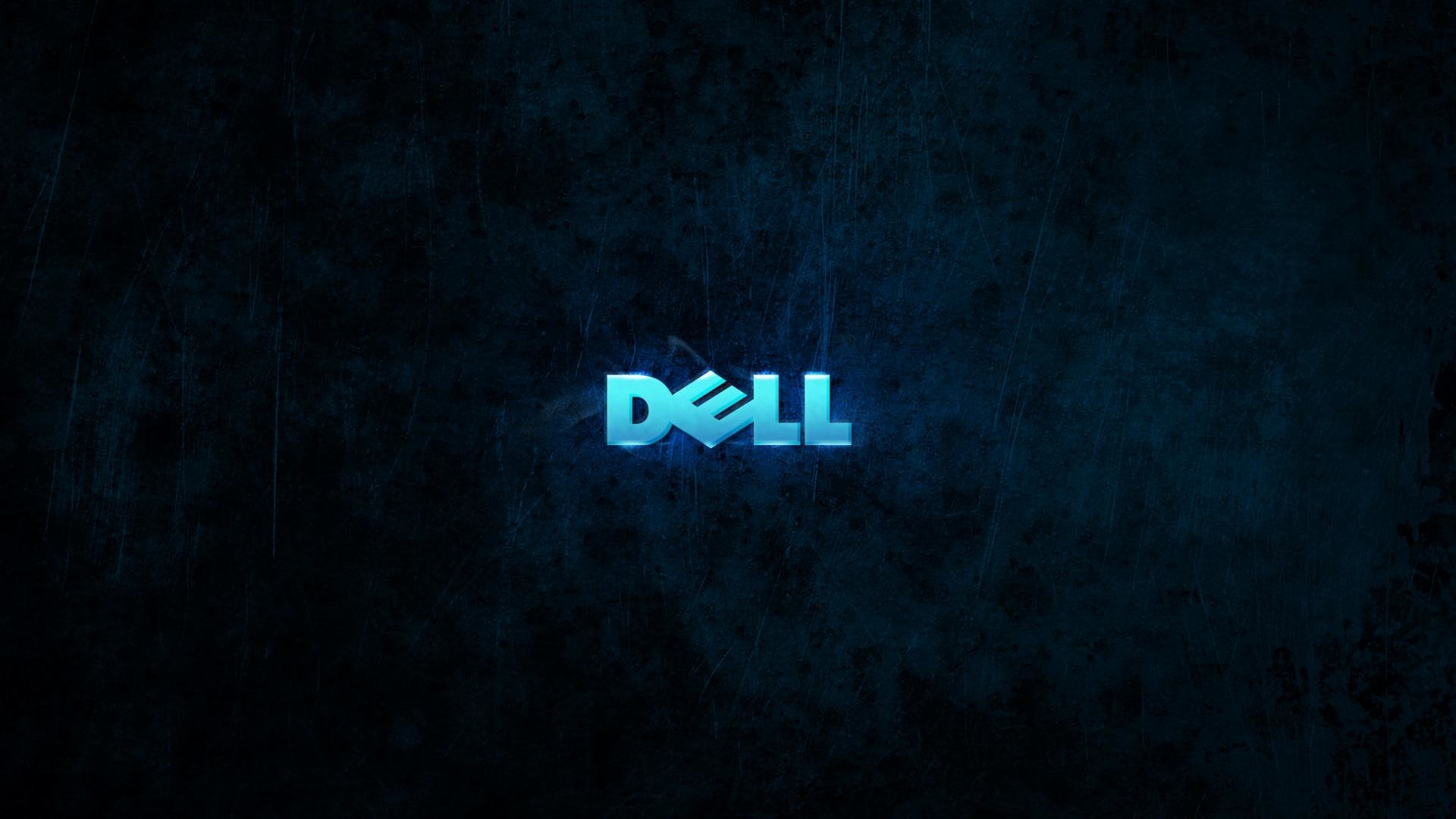 1920x1080 1920x1080 Dell XPS Desktop Wallpapers, Dell XPS Wallpapers