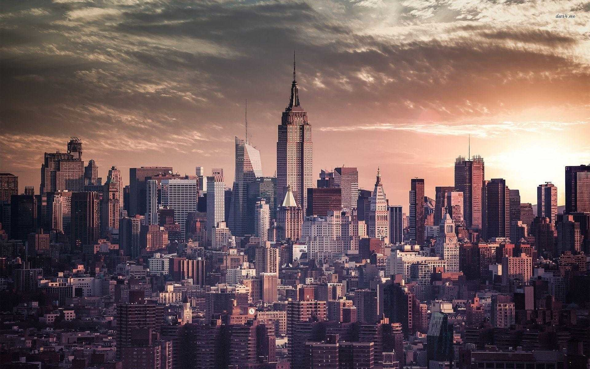 New York City Wallpapers Hd Pictures 77 Background Pictures