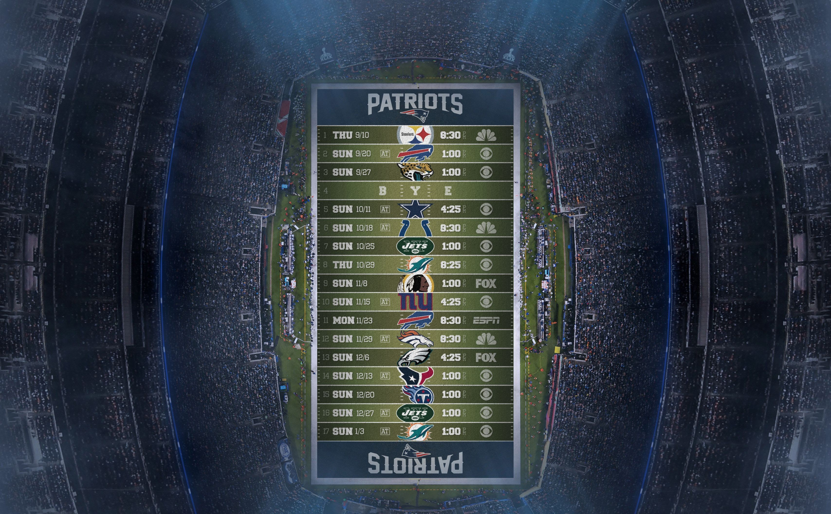 patriots wallpapers 85 background pictures