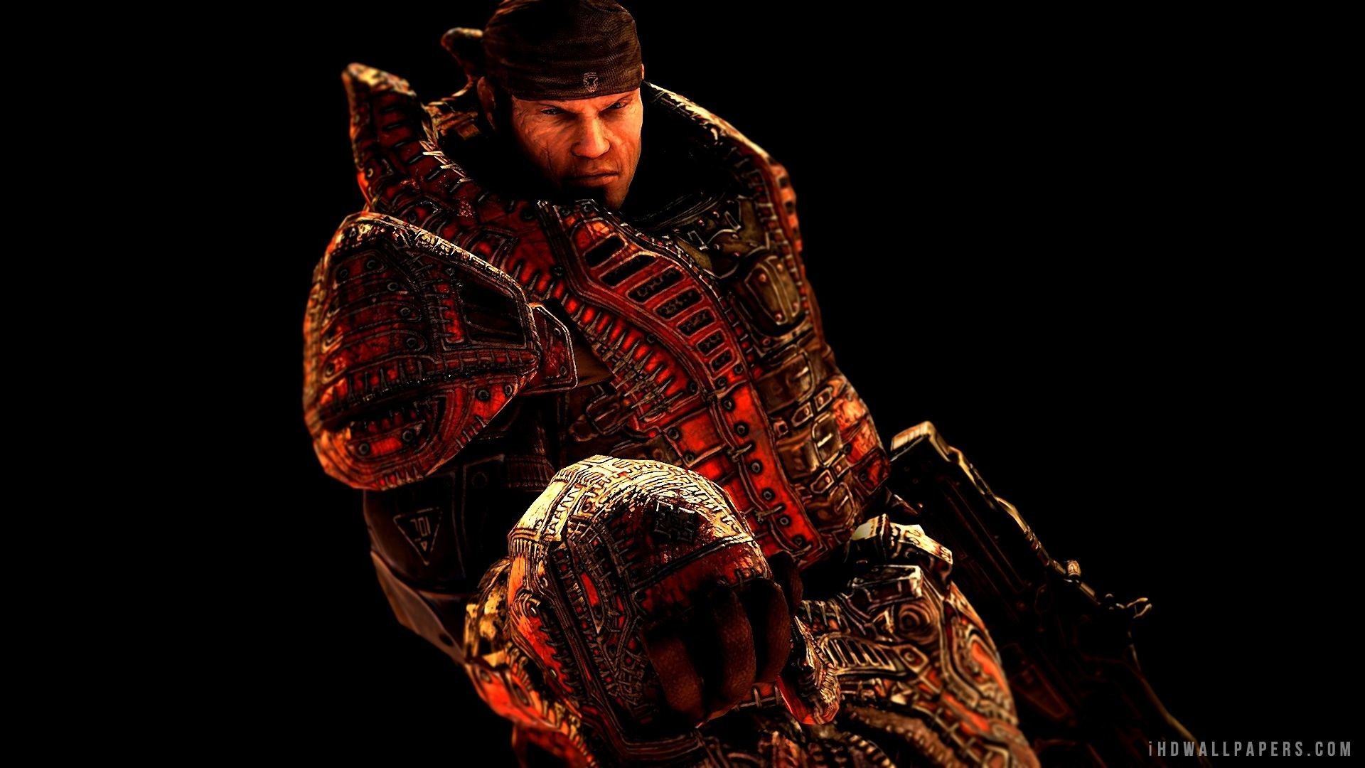 Gears Of War Wallpapers Hd 79 Background Pictures