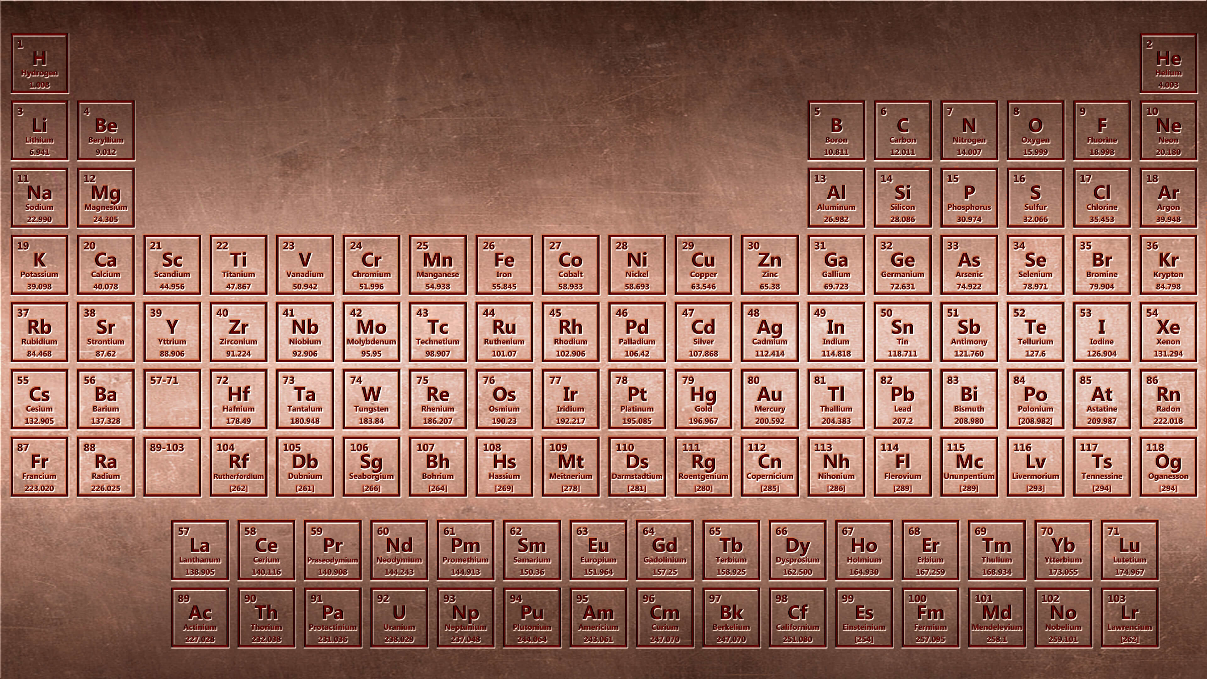 1920x1080 tabla periodica wallpaper fresh neon hexagon periodic table wallpapers hd periodic table new new periodic table elements neon ibcltd