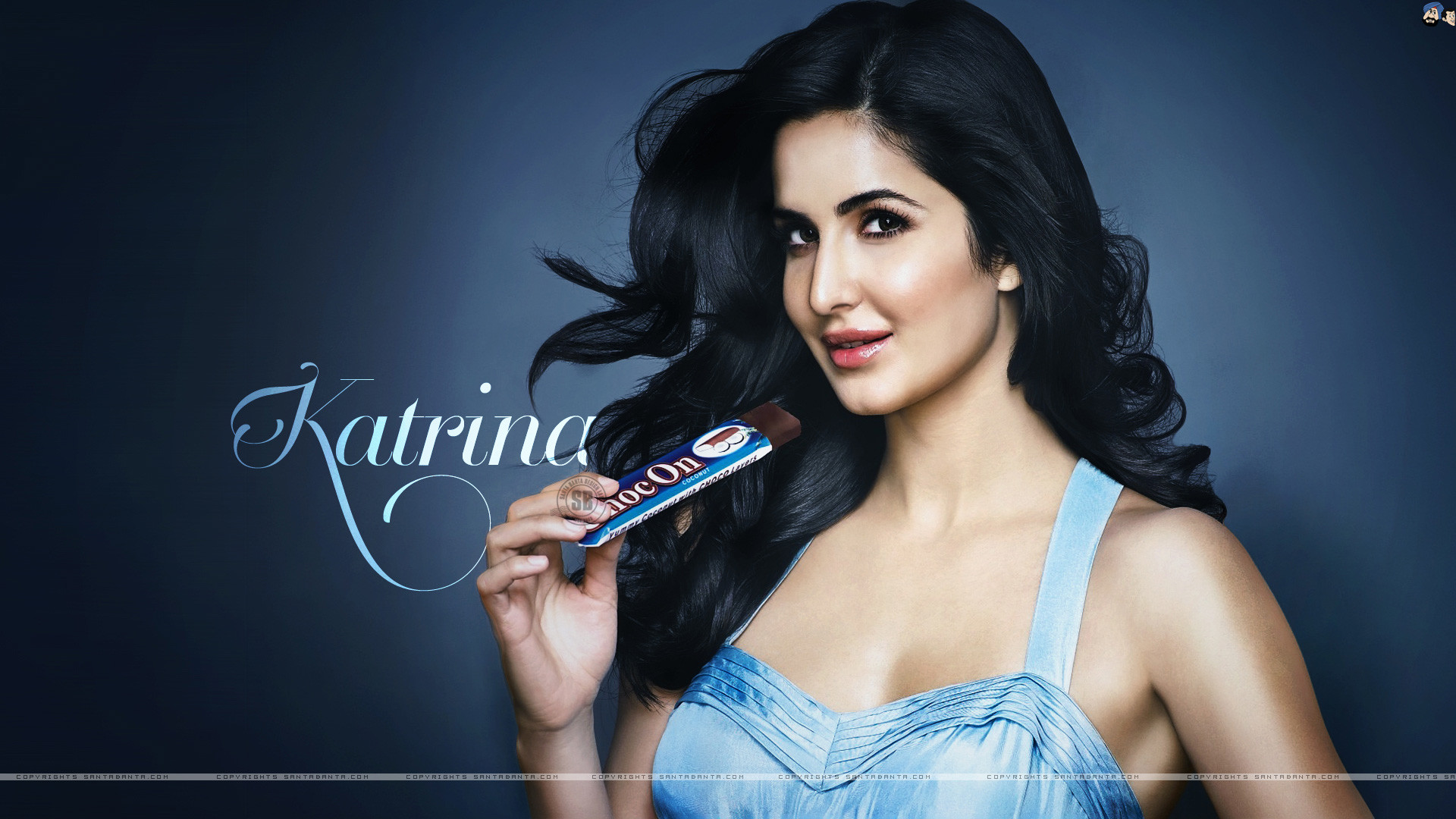 Katrina Kaif Wallpapers 2018 76 Background Pictures