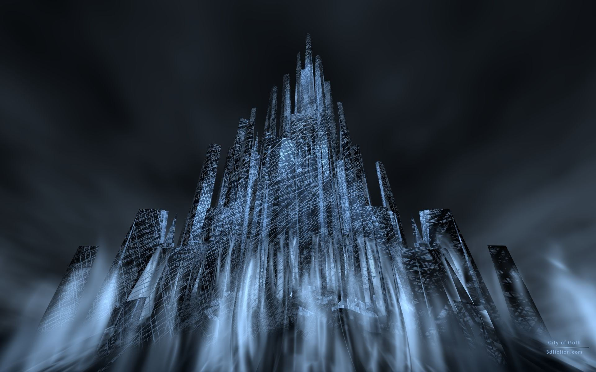 2560x1440 Gothic Castle Dark Gothic Wallpapers FREE Gothic Wallpaper 800×600 Dark Castle Backgrounds (35