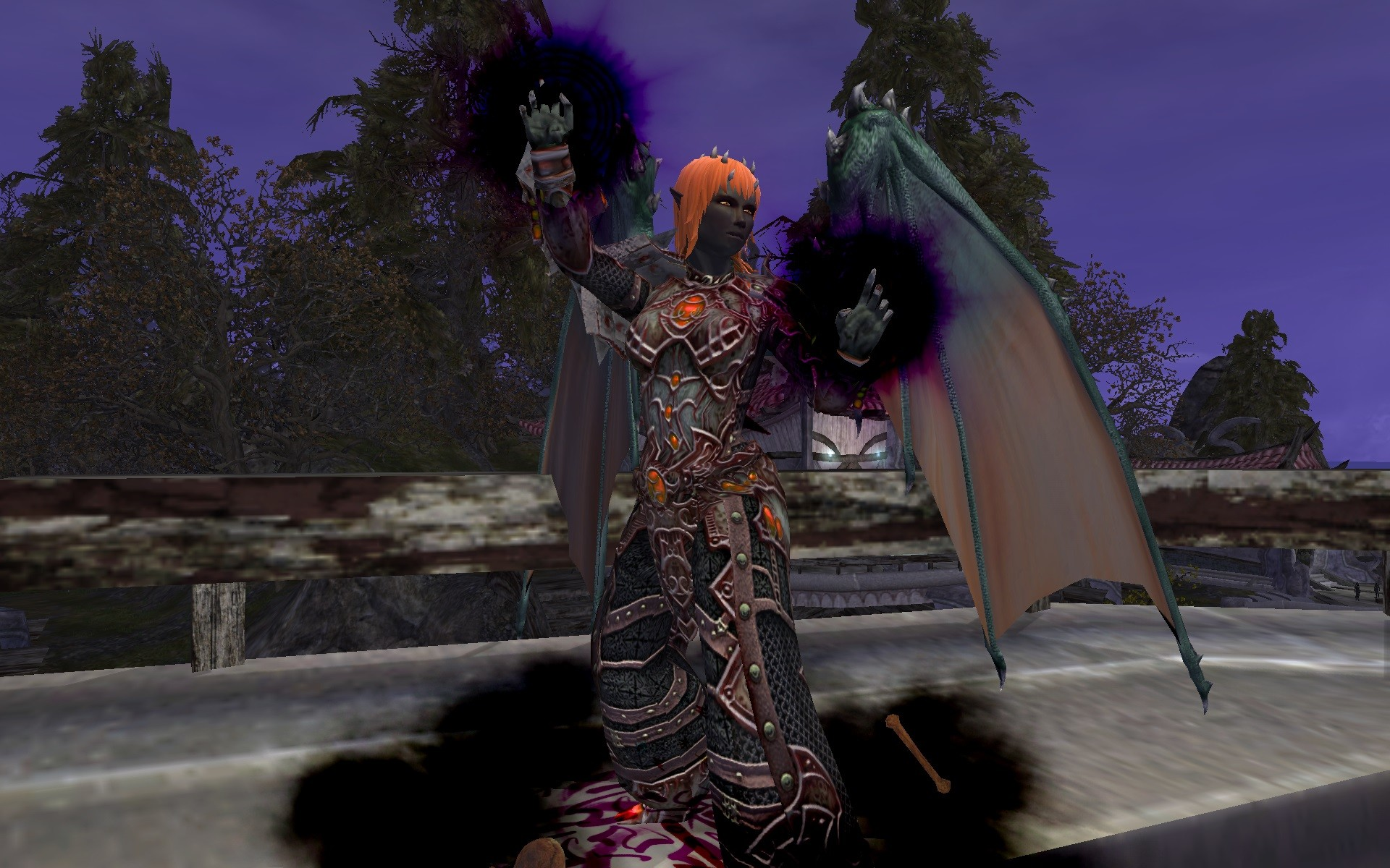 Eq2 Wallpapers (52+ background pictures)