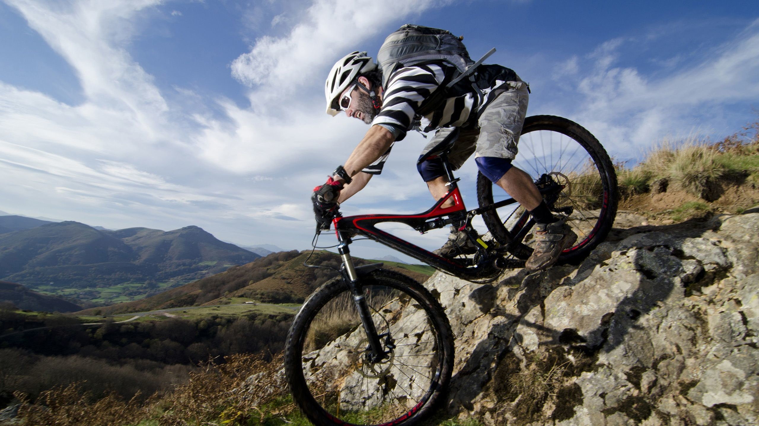 Mountain Bike Wallpapers 67 Background Pictures