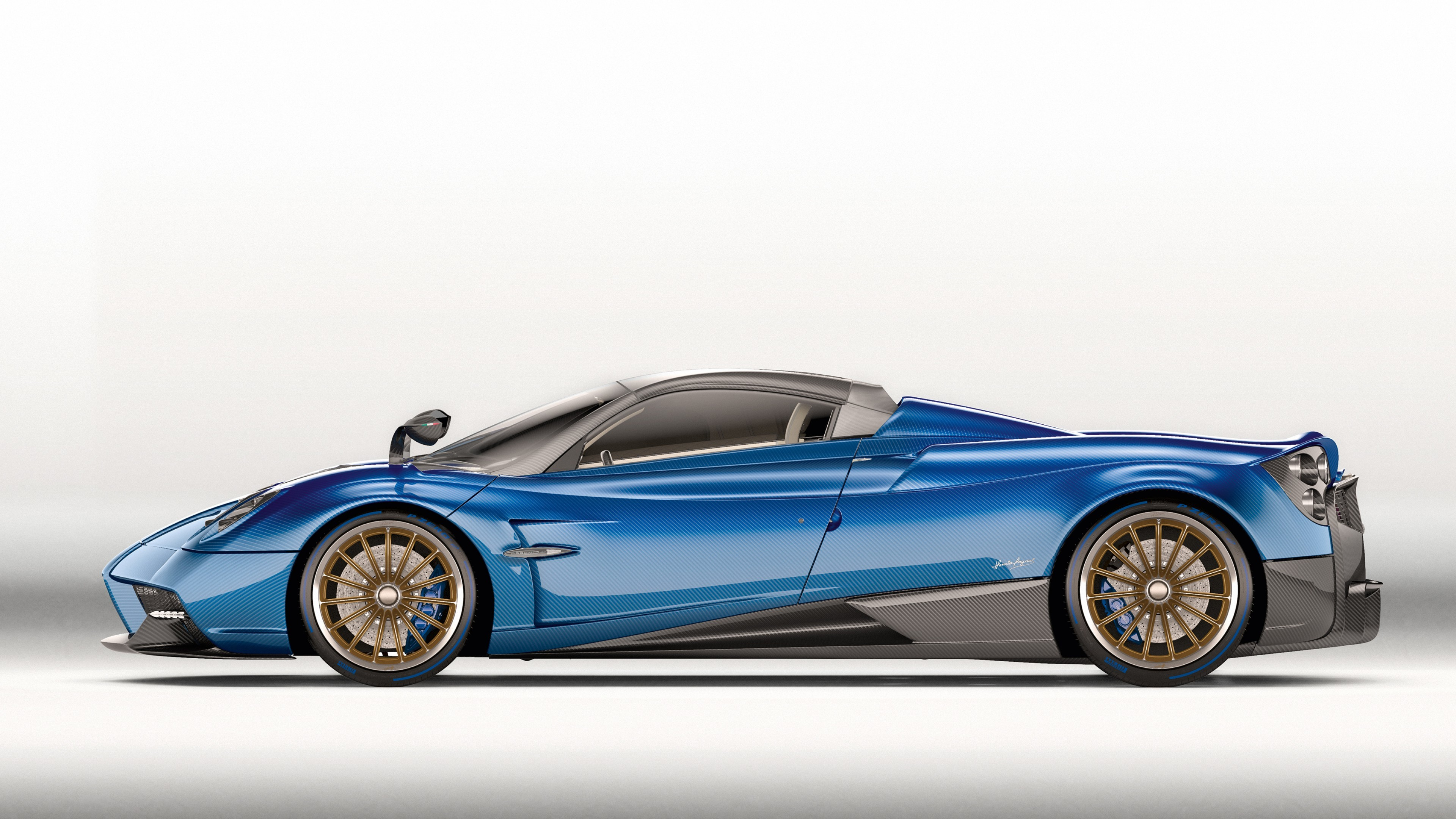 Pagani Huayra Wallpapers 71 Background Pictures