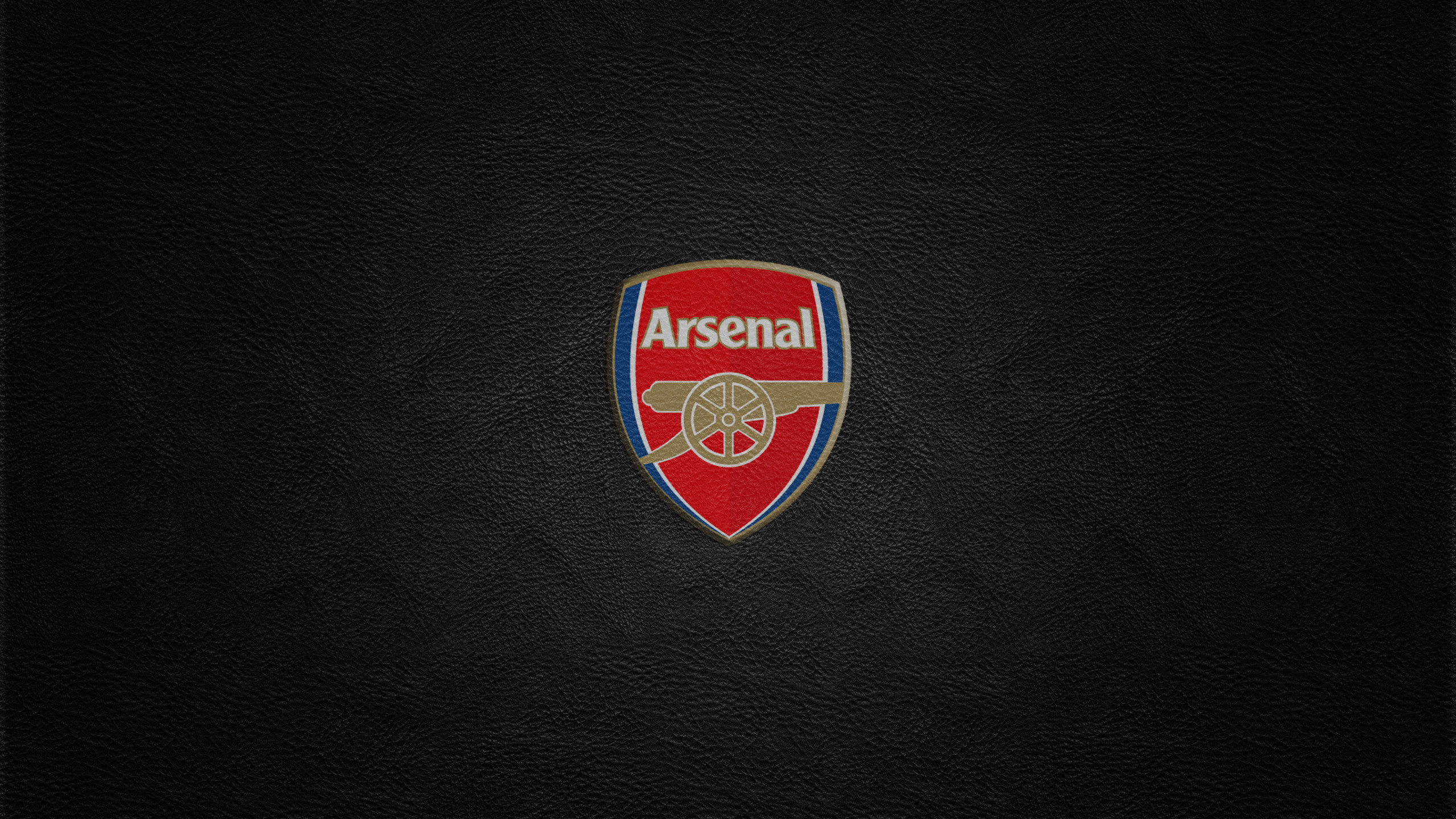1080x1920 Arsenal Logo And Puma Wallpaper For Mobile