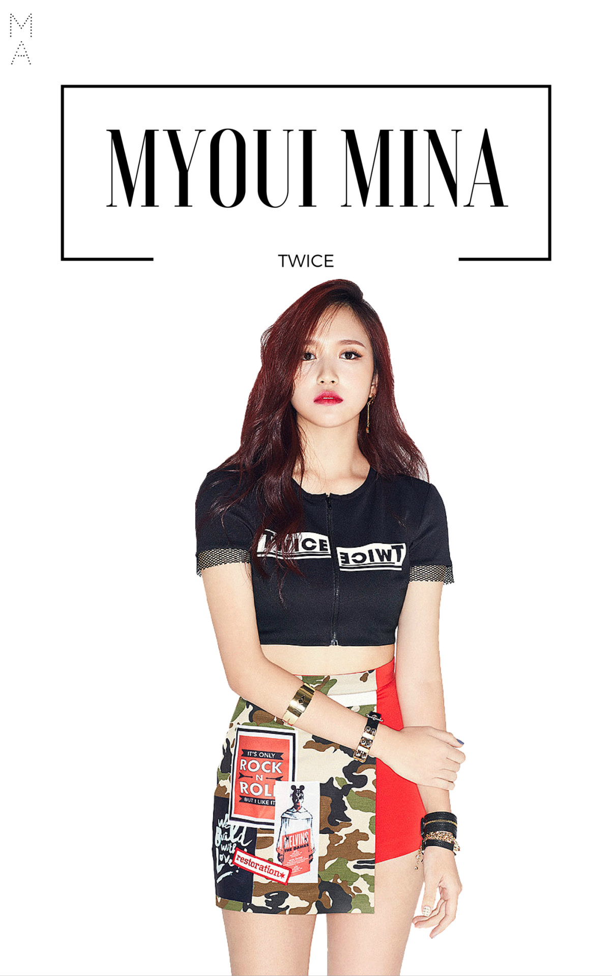 Twice Wallpapers 78 Background Pictures