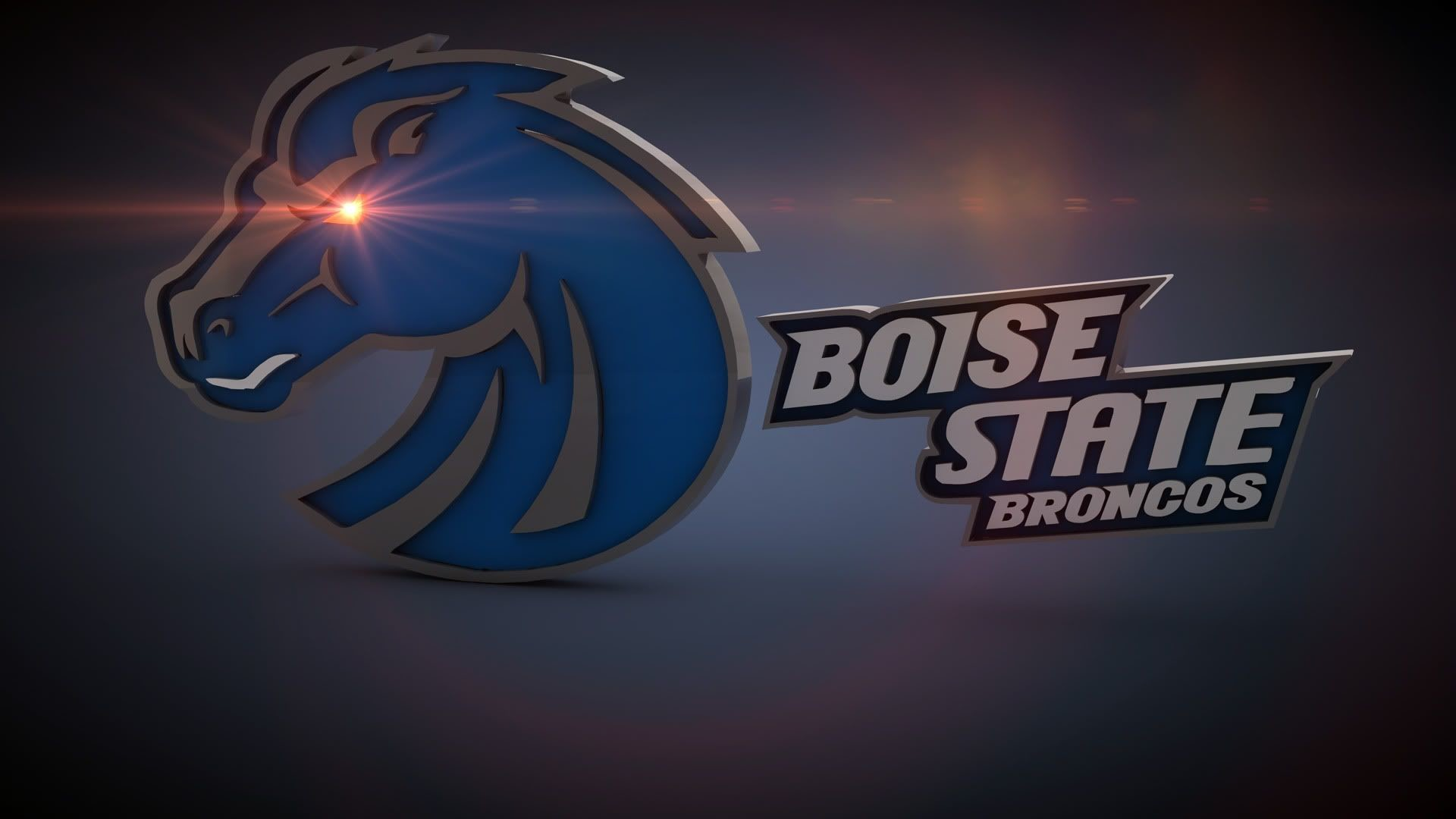 Boise State Broncos Football Wallpapers: Broncos Wallpapers (78+ Background Pictures