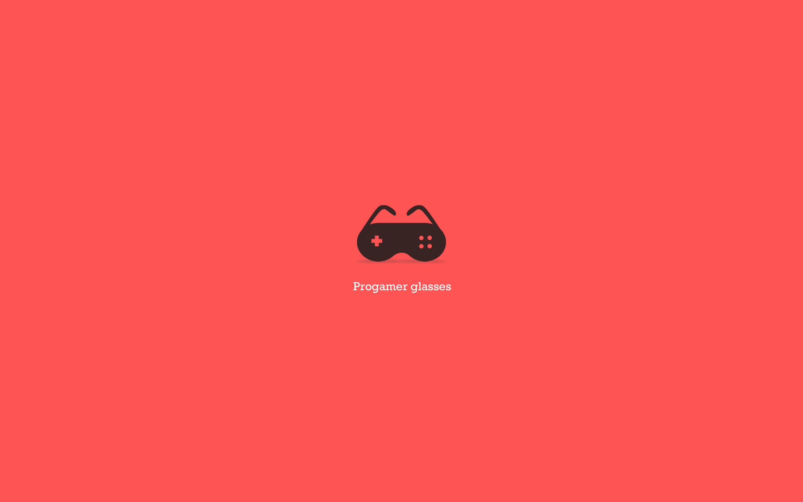 Minimalist Wallpapers (85+ background pictures)